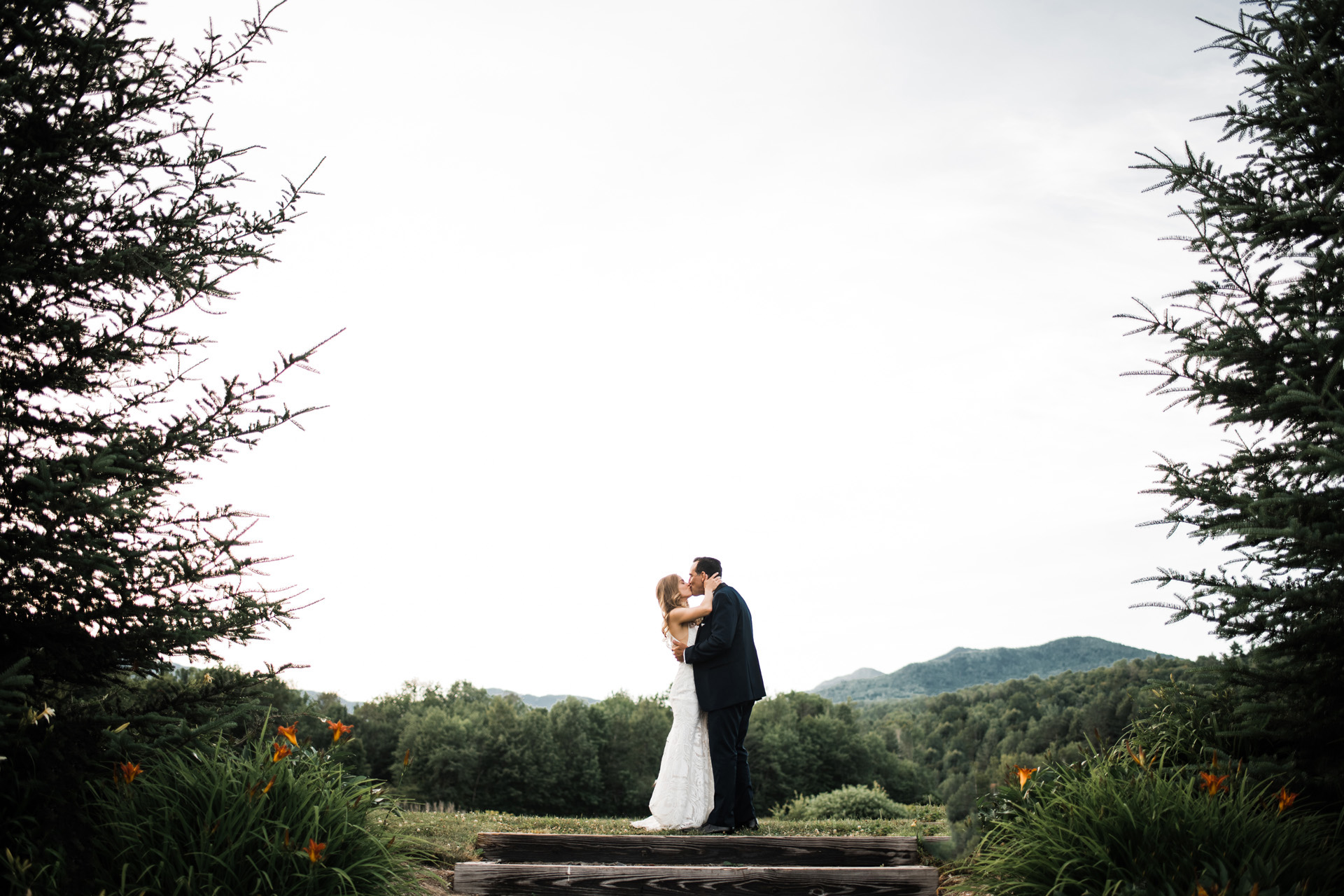 topnotch-vermont-wedding-photographer-44
