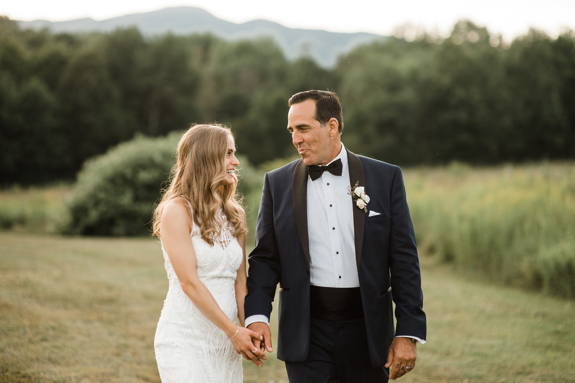 topnotch-vermont-wedding-photographer-45