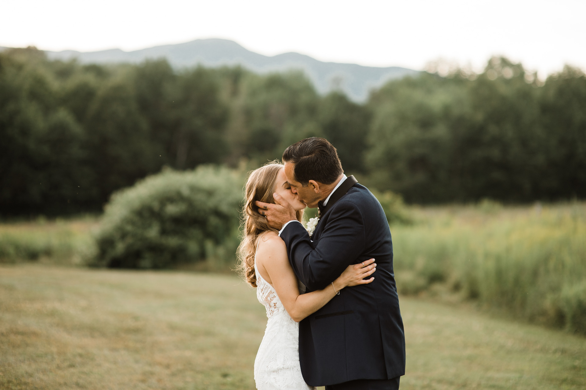 topnotch-vermont-wedding-photographer-46