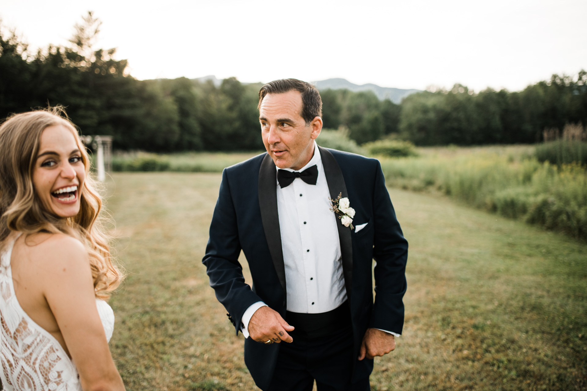 topnotch-vermont-wedding-photographer-47