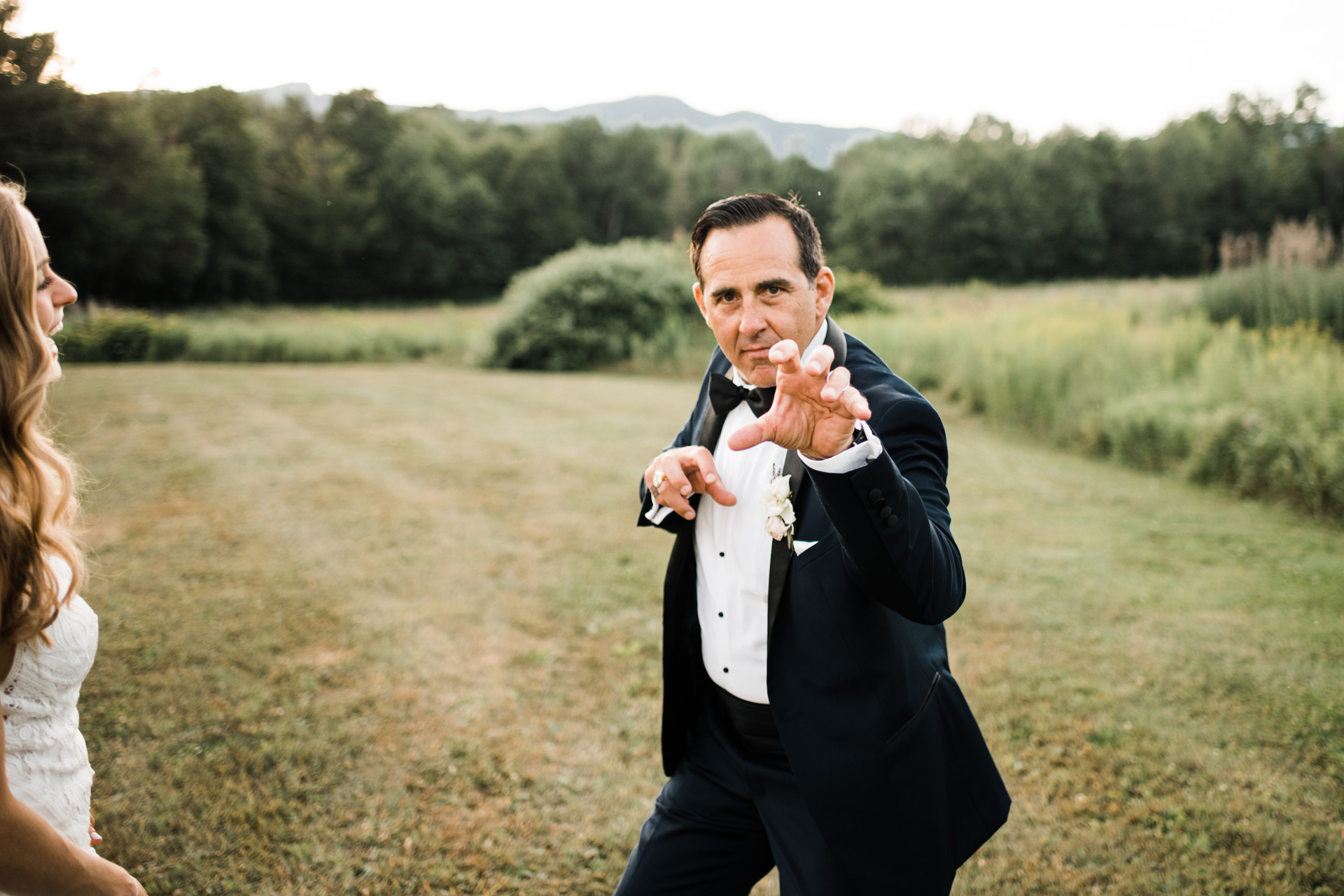 topnotch-vermont-wedding-photographer-48