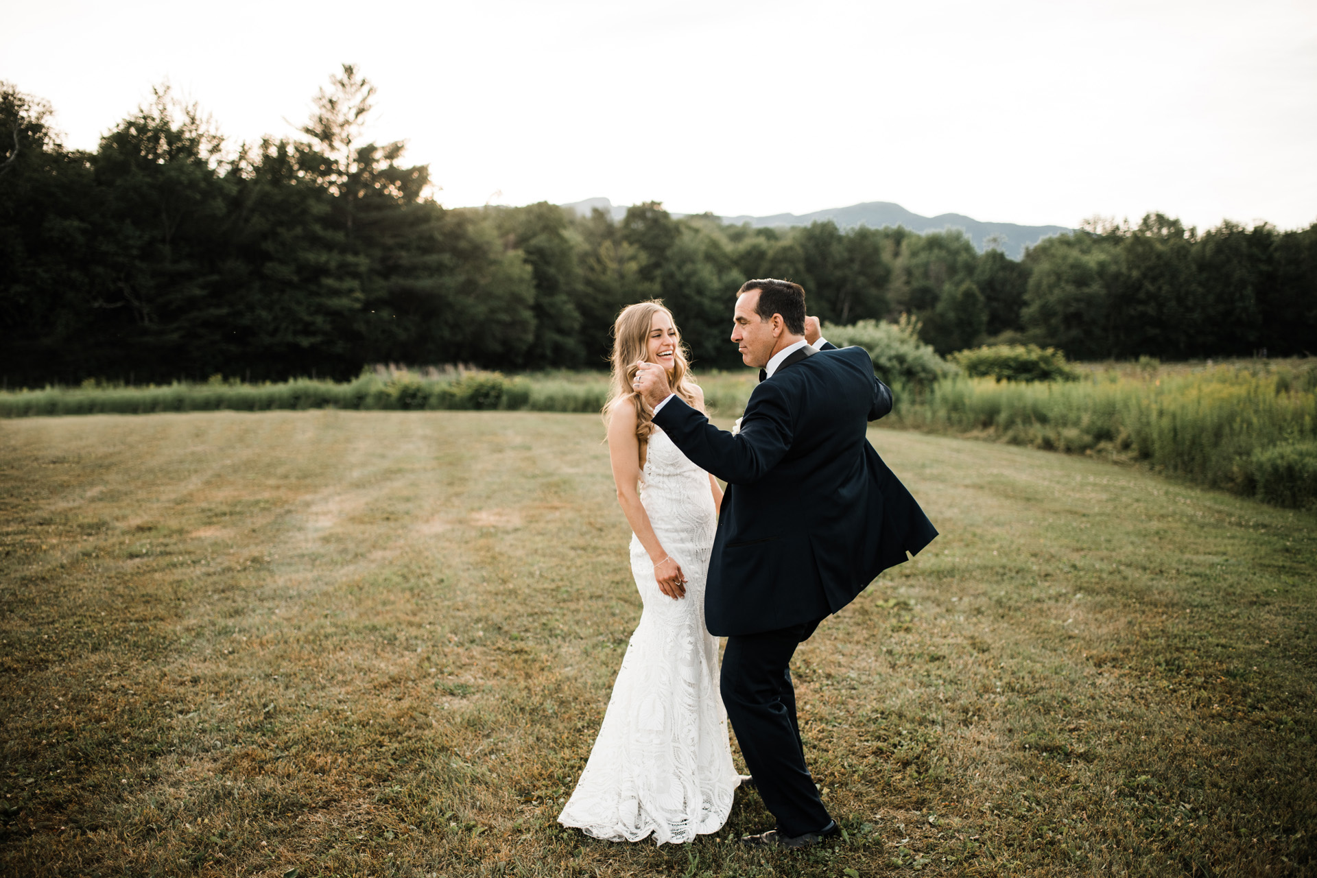 topnotch-vermont-wedding-photographer-49