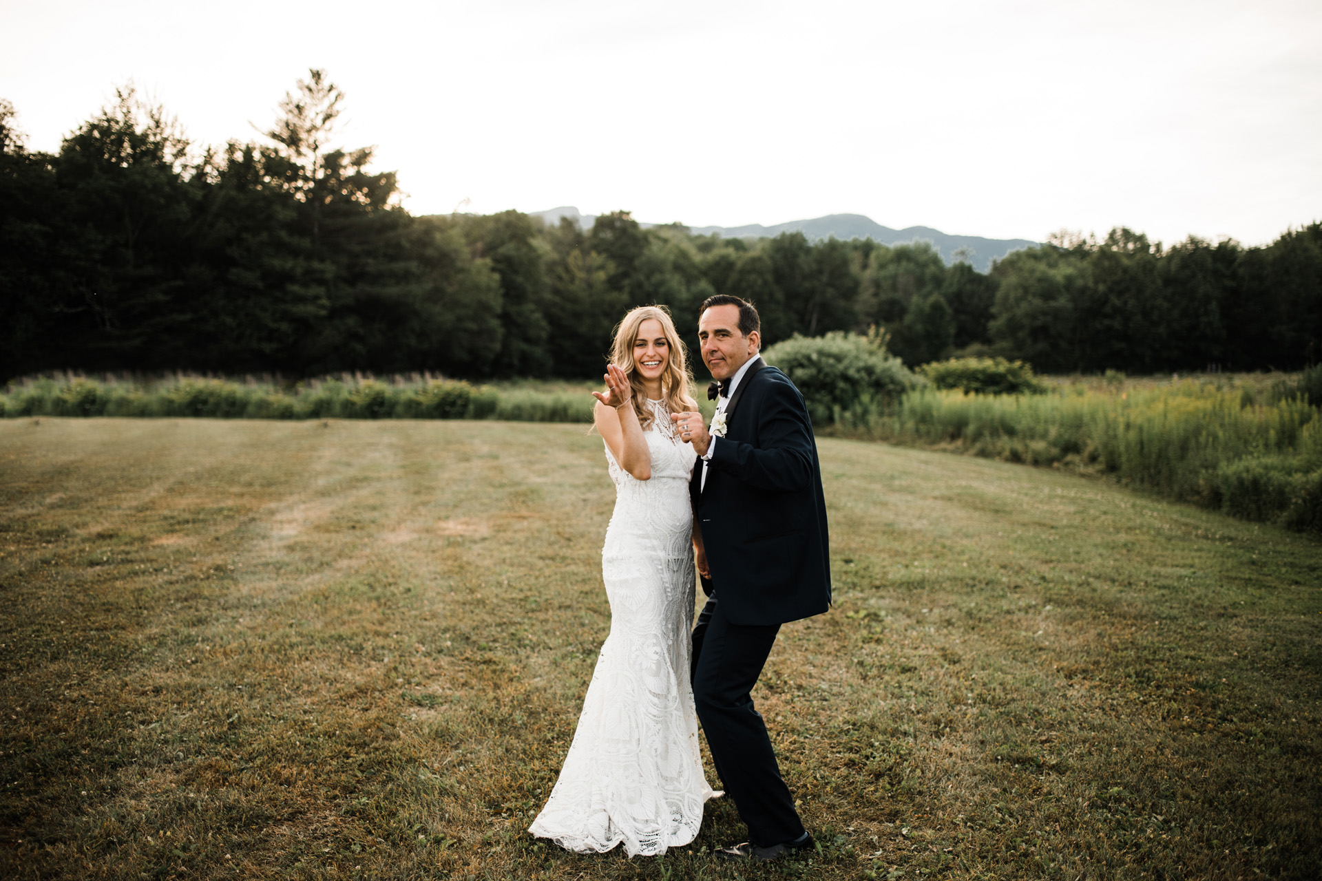topnotch-vermont-wedding-photographer-50