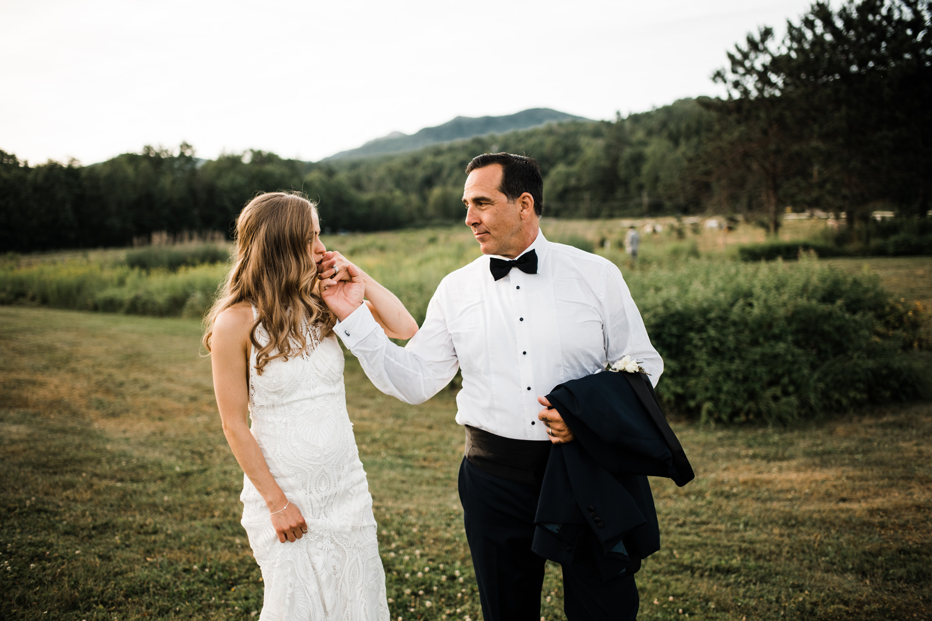 topnotch-vermont-wedding-photographer-52