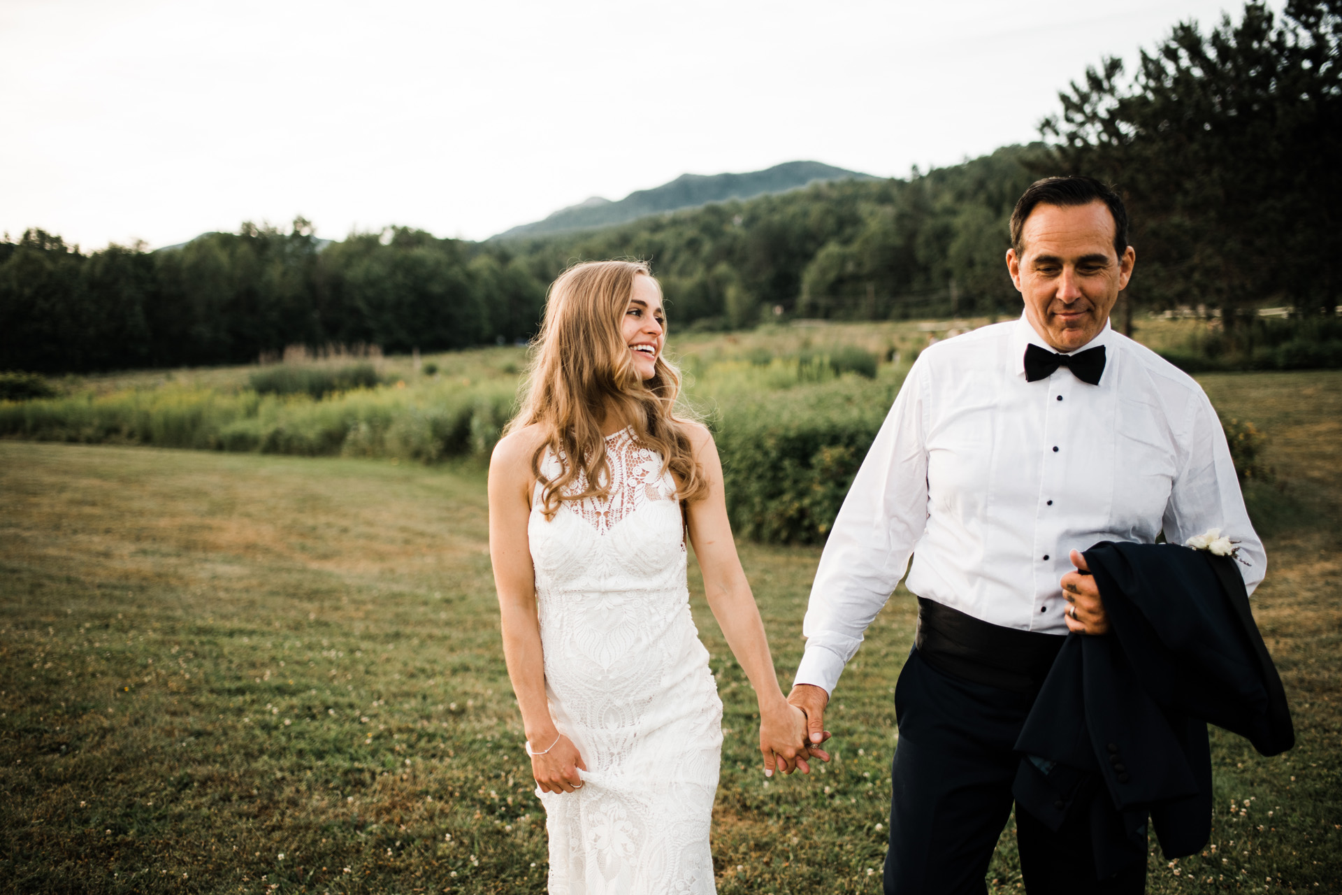 topnotch-vermont-wedding-photographer-53