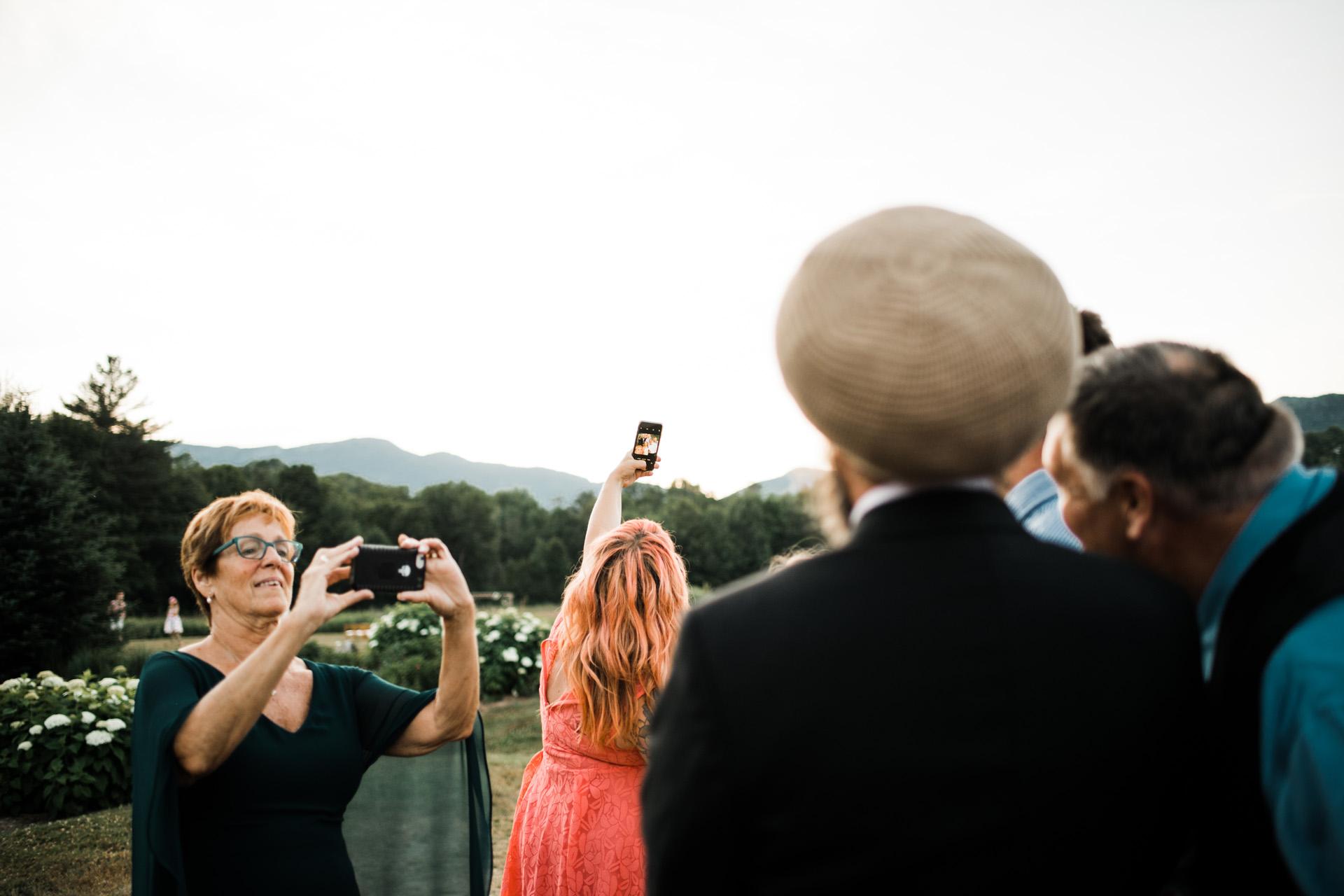 topnotch-vermont-wedding-photographer-54