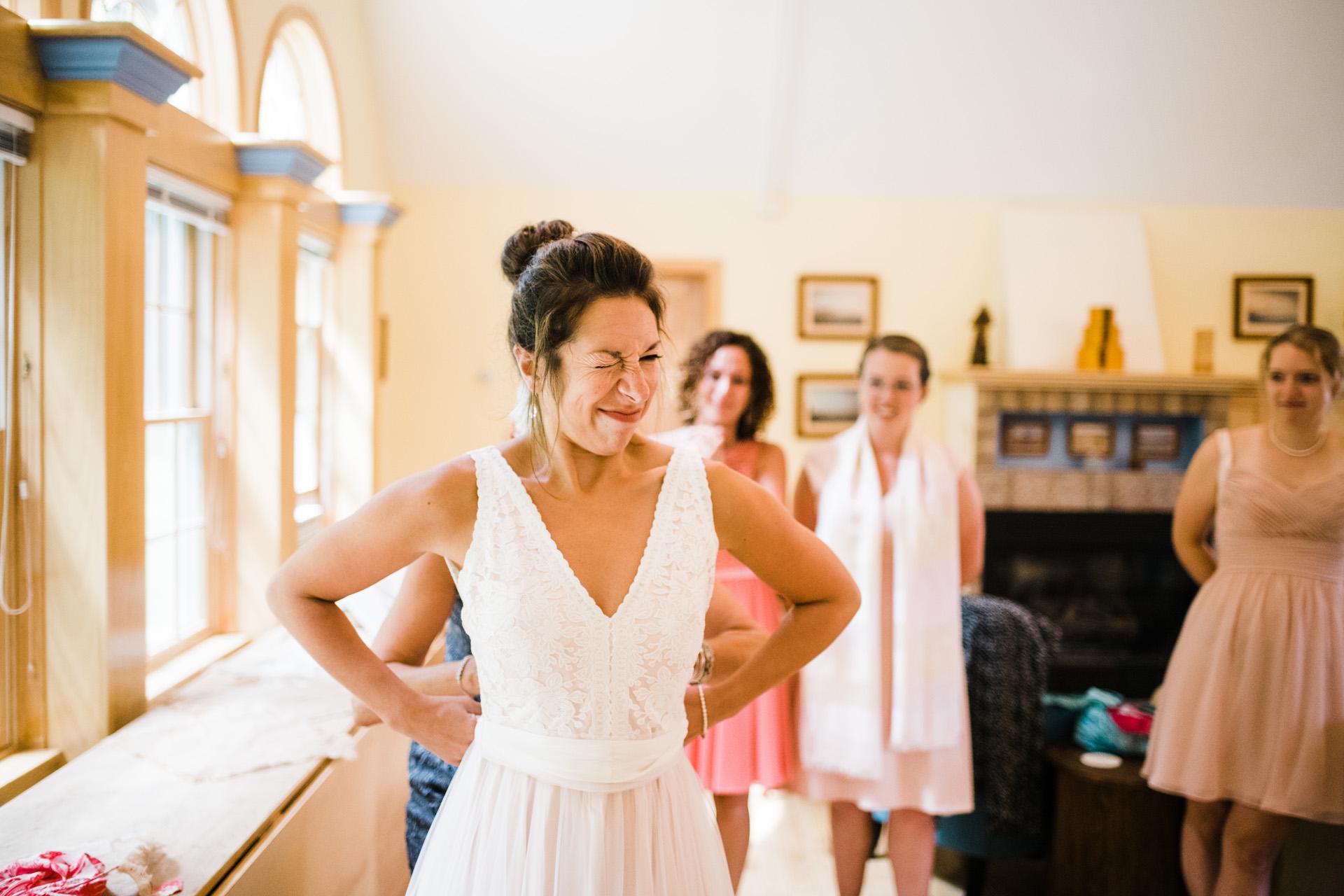 west-mountain-inn-wedding-photographer-08