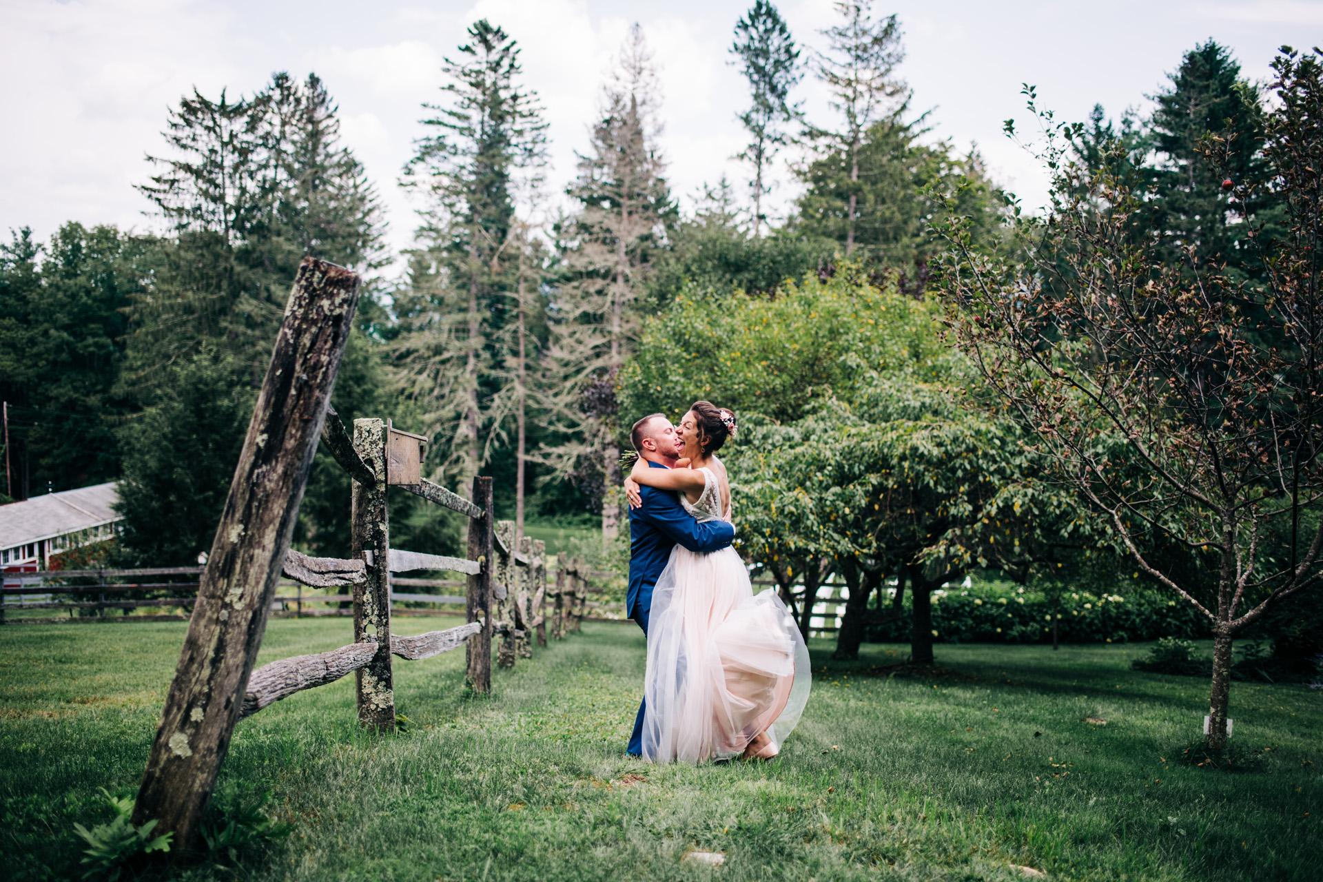 west-mountain-inn-wedding-photographer-18