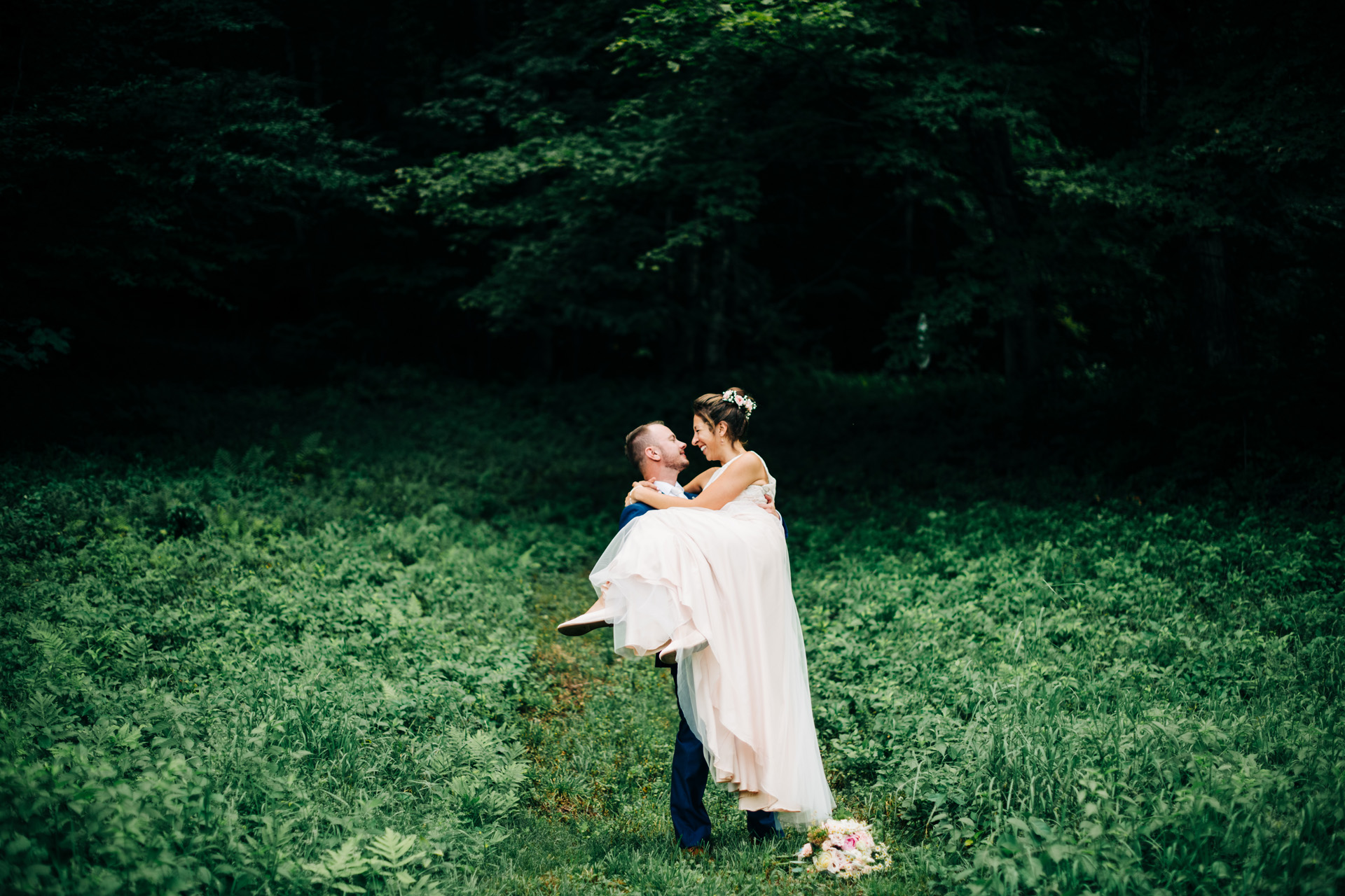 west-mountain-inn-wedding-photographer-23