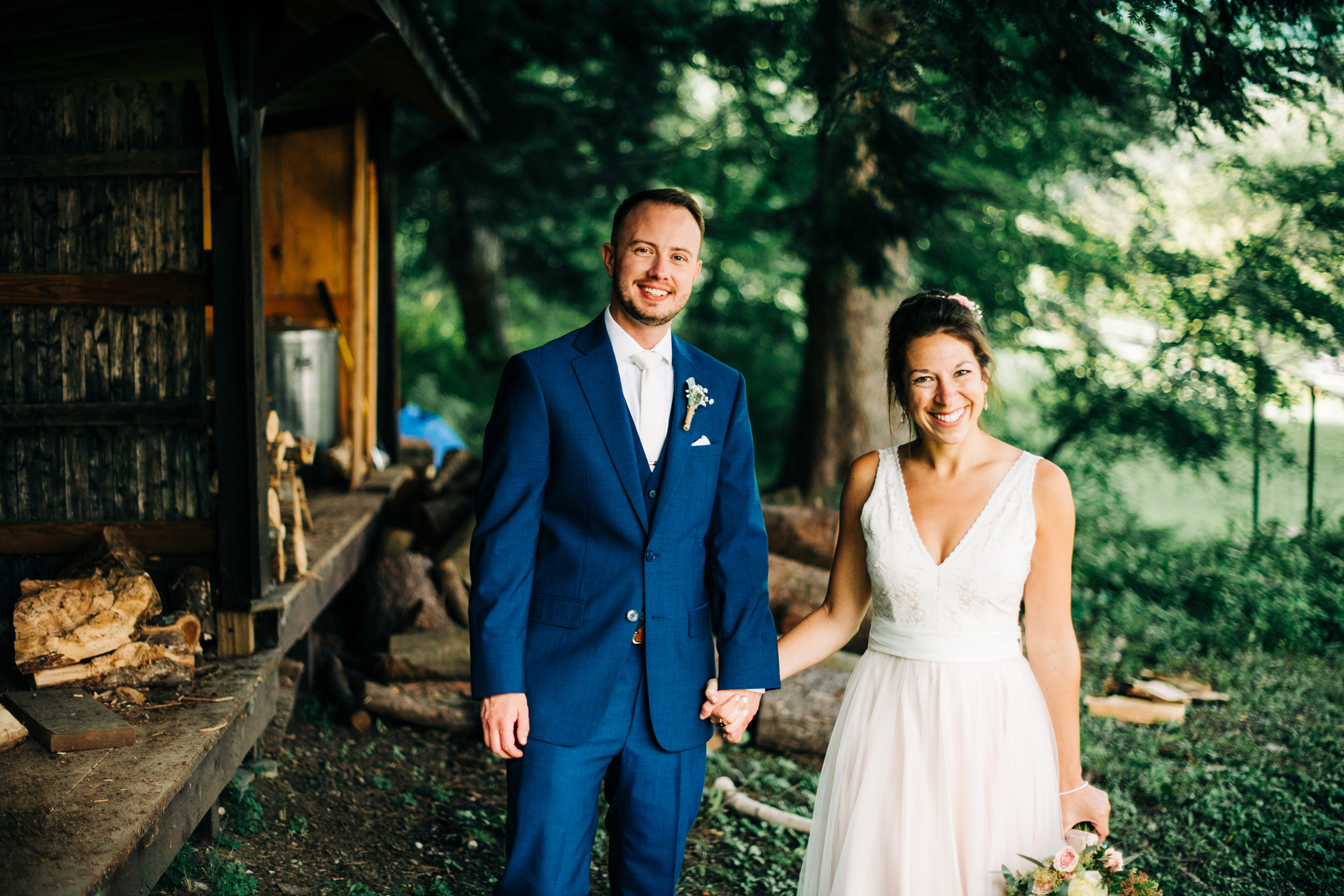 west-mountain-inn-wedding-photographer-24