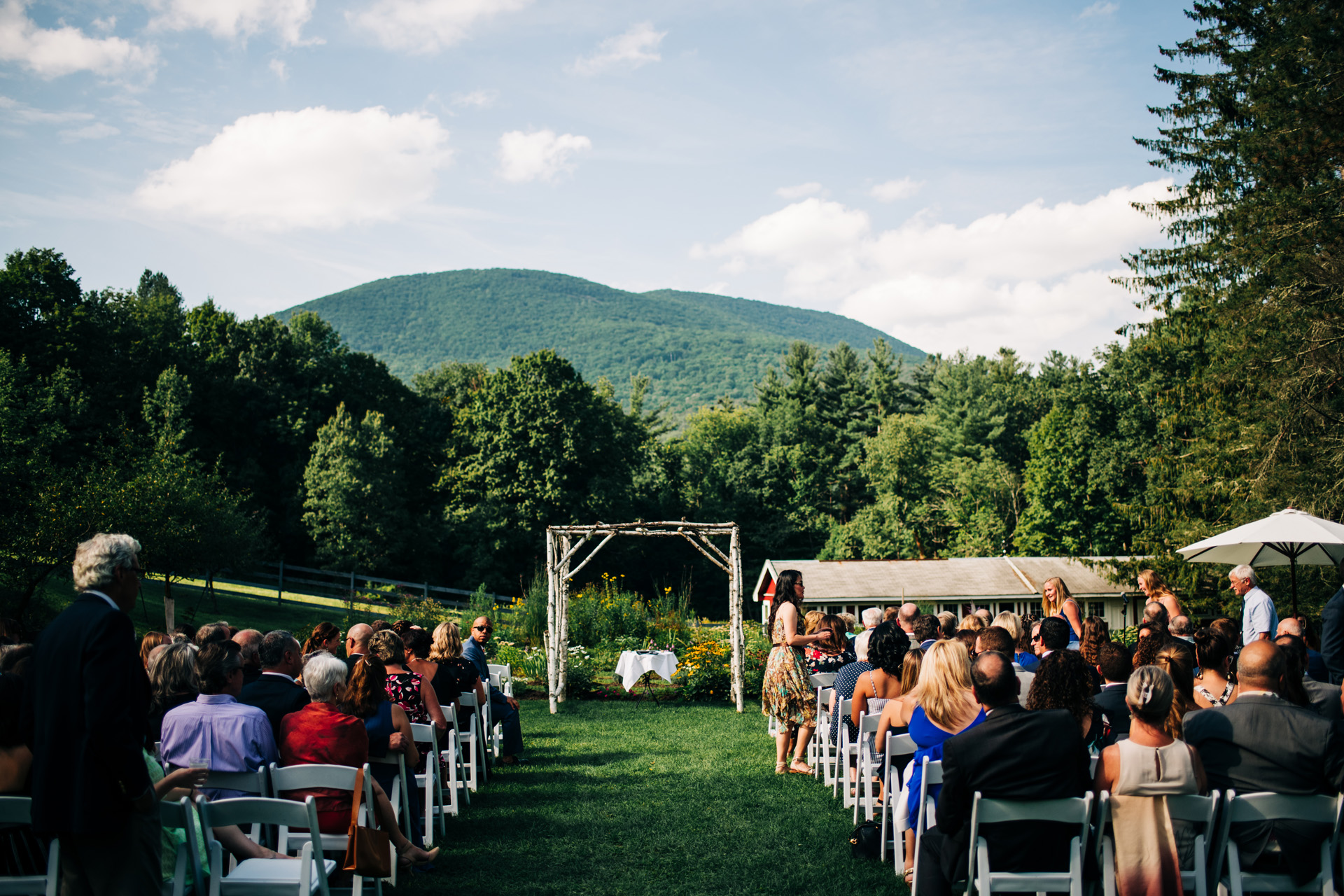 west-mountain-inn-wedding-photographer-29