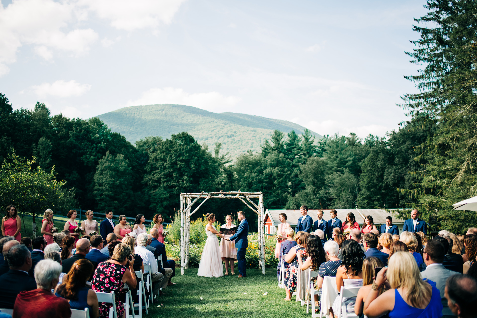 west-mountain-inn-wedding-photographer-34