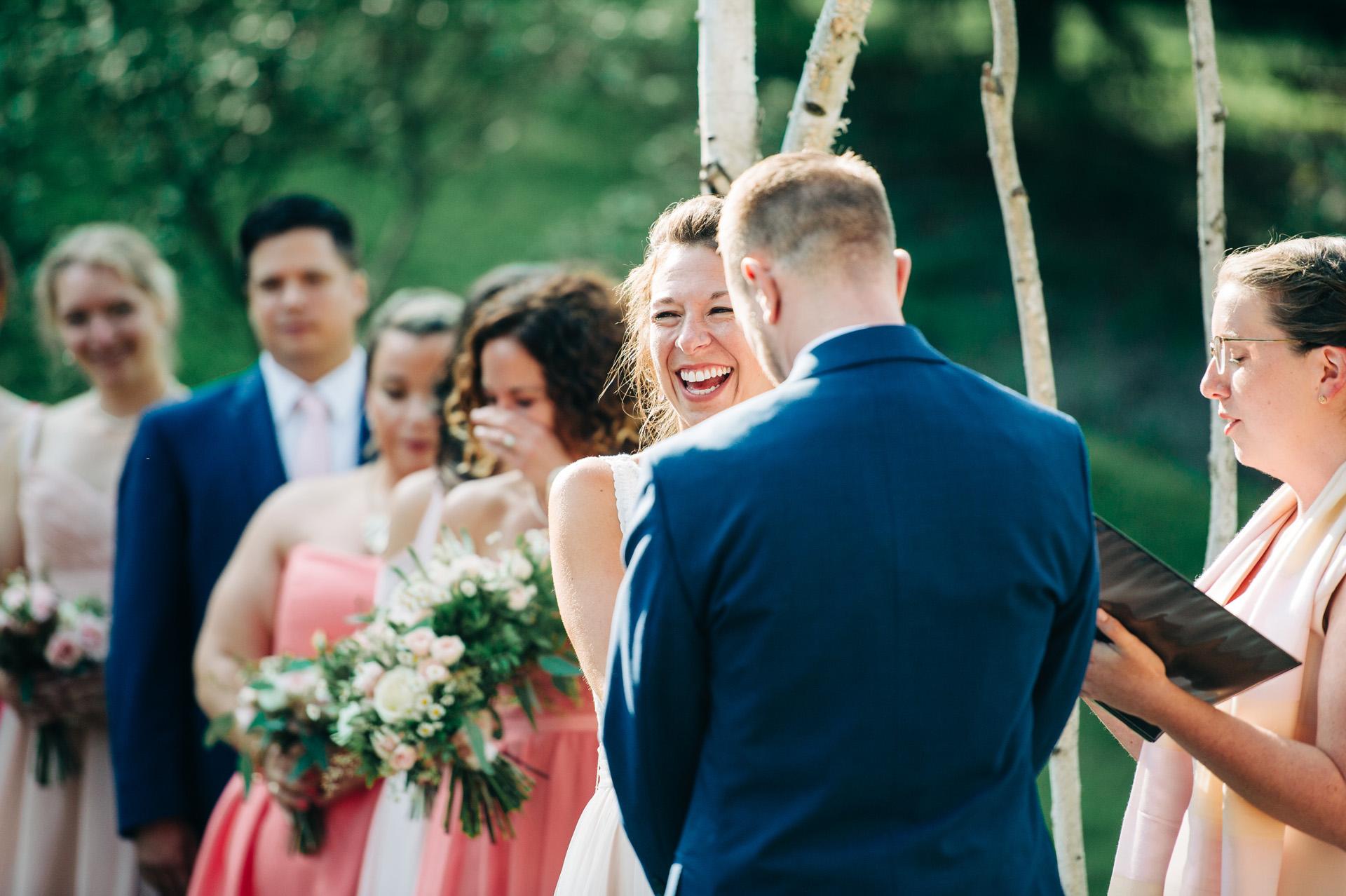 west-mountain-inn-wedding-photographer-35