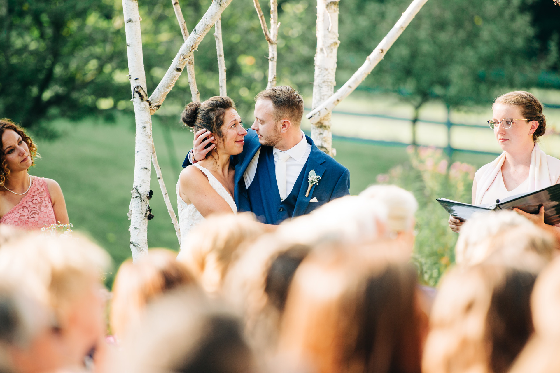 west-mountain-inn-wedding-photographer-37