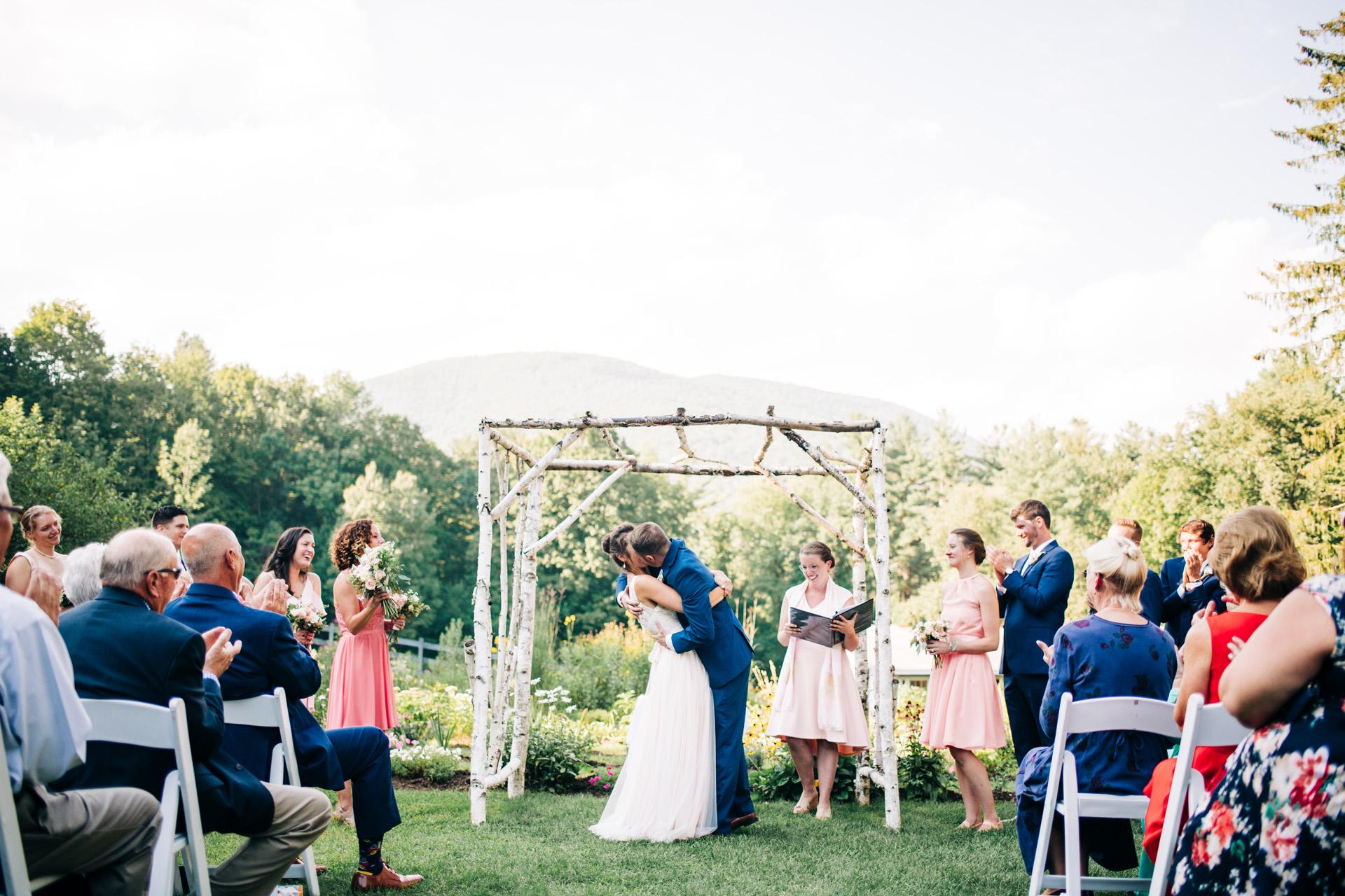 west-mountain-inn-wedding-photographer-41