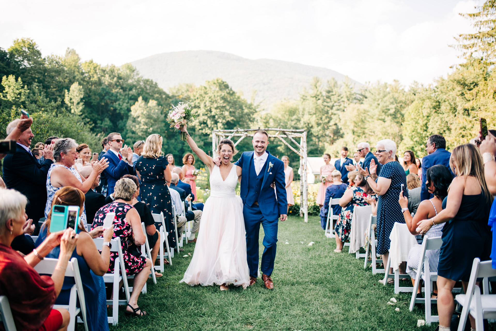 west-mountain-inn-wedding-photographer-43
