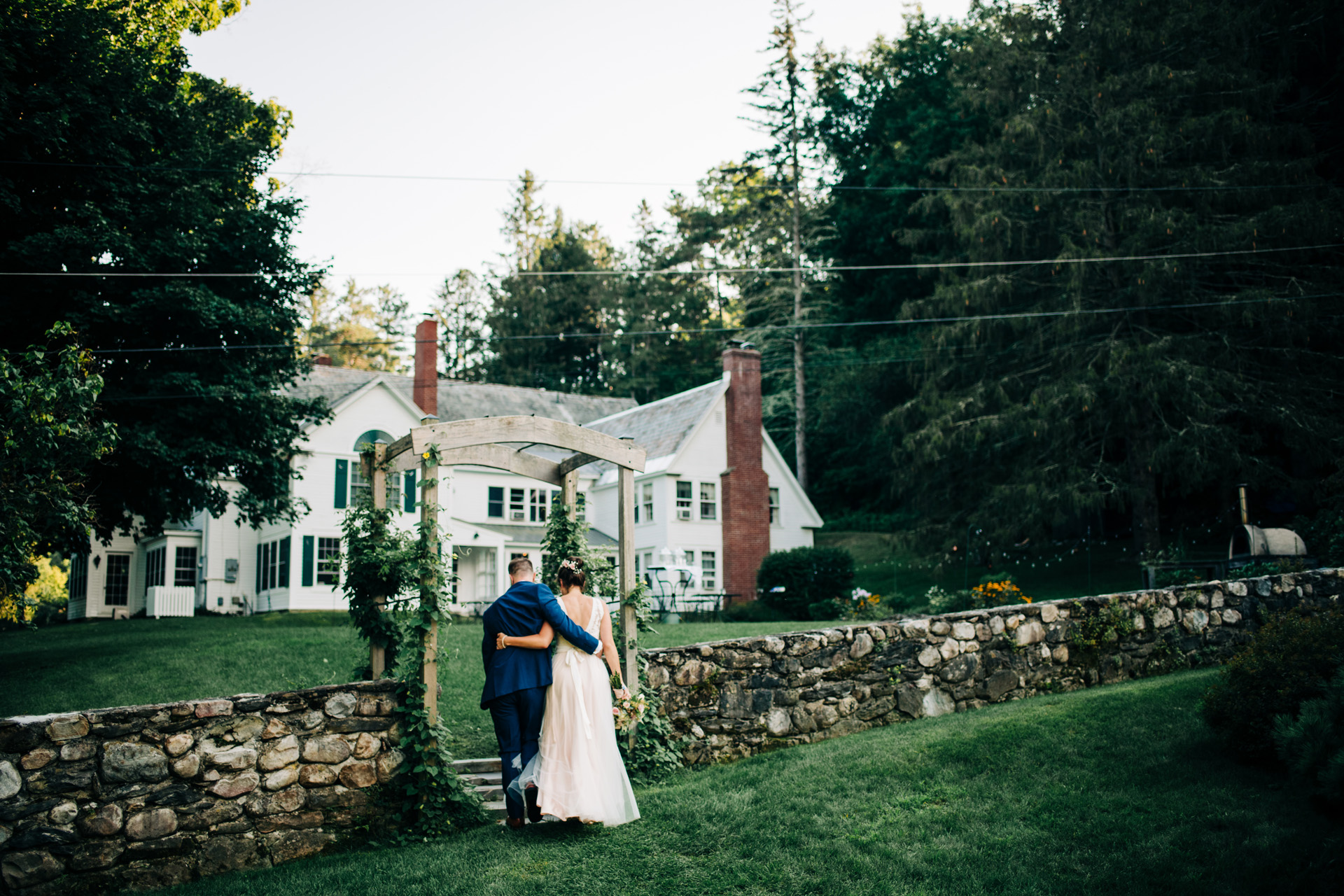 west-mountain-inn-wedding-photographer-44