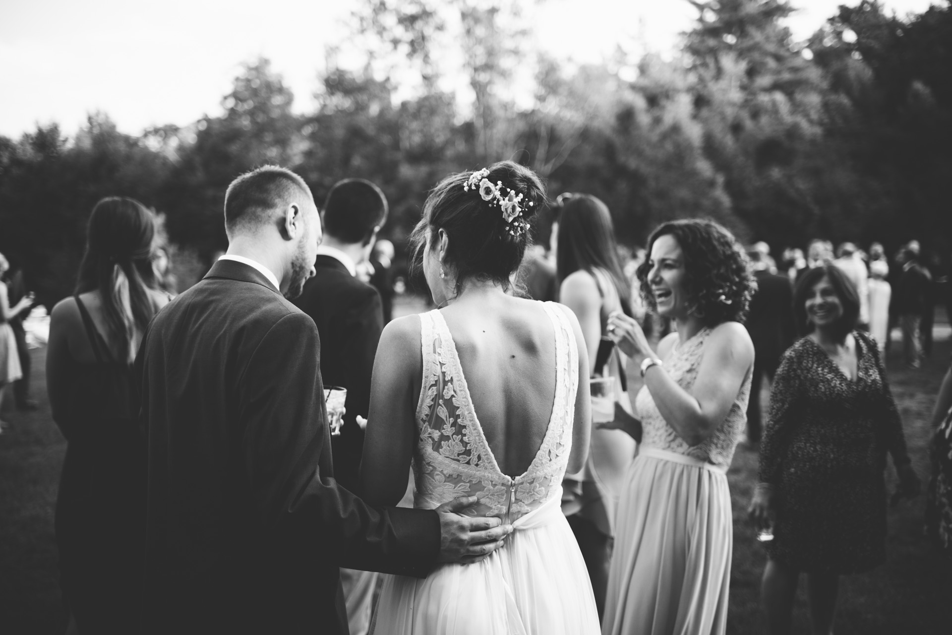 west-mountain-inn-wedding-photographer-49