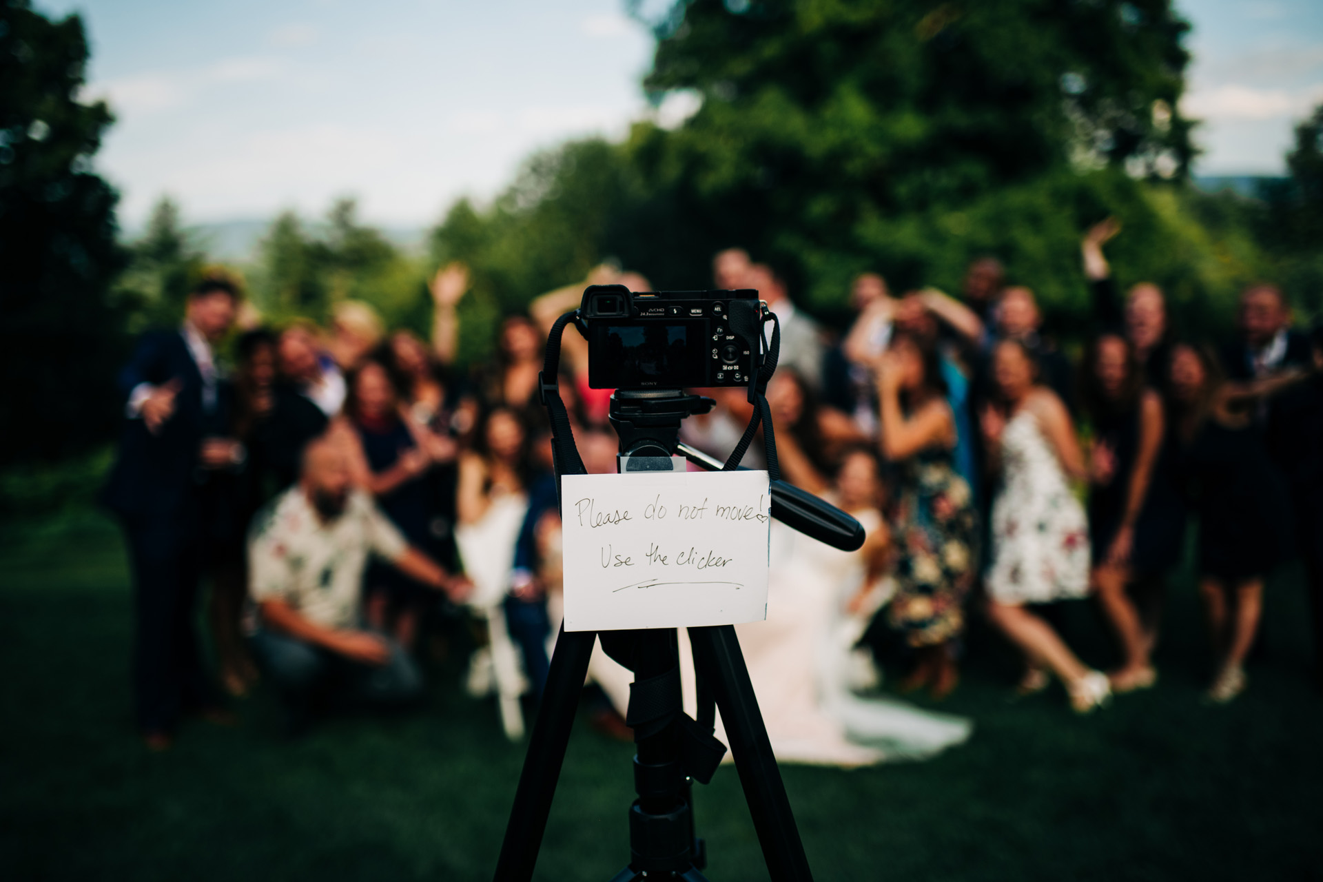 west-mountain-inn-wedding-photographer-50