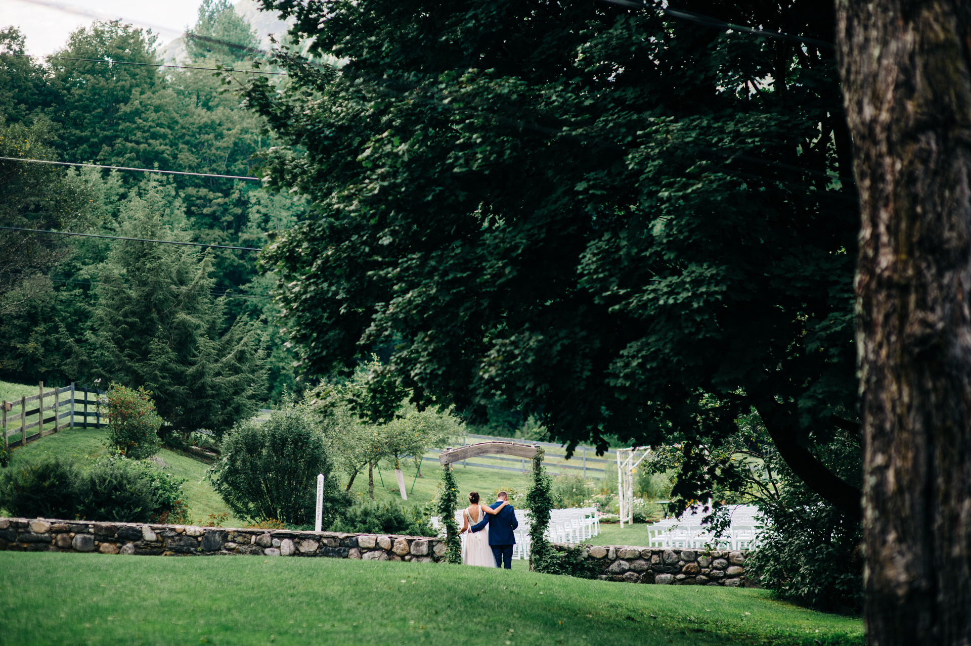 west-mountain-inn-wedding-photographer-56