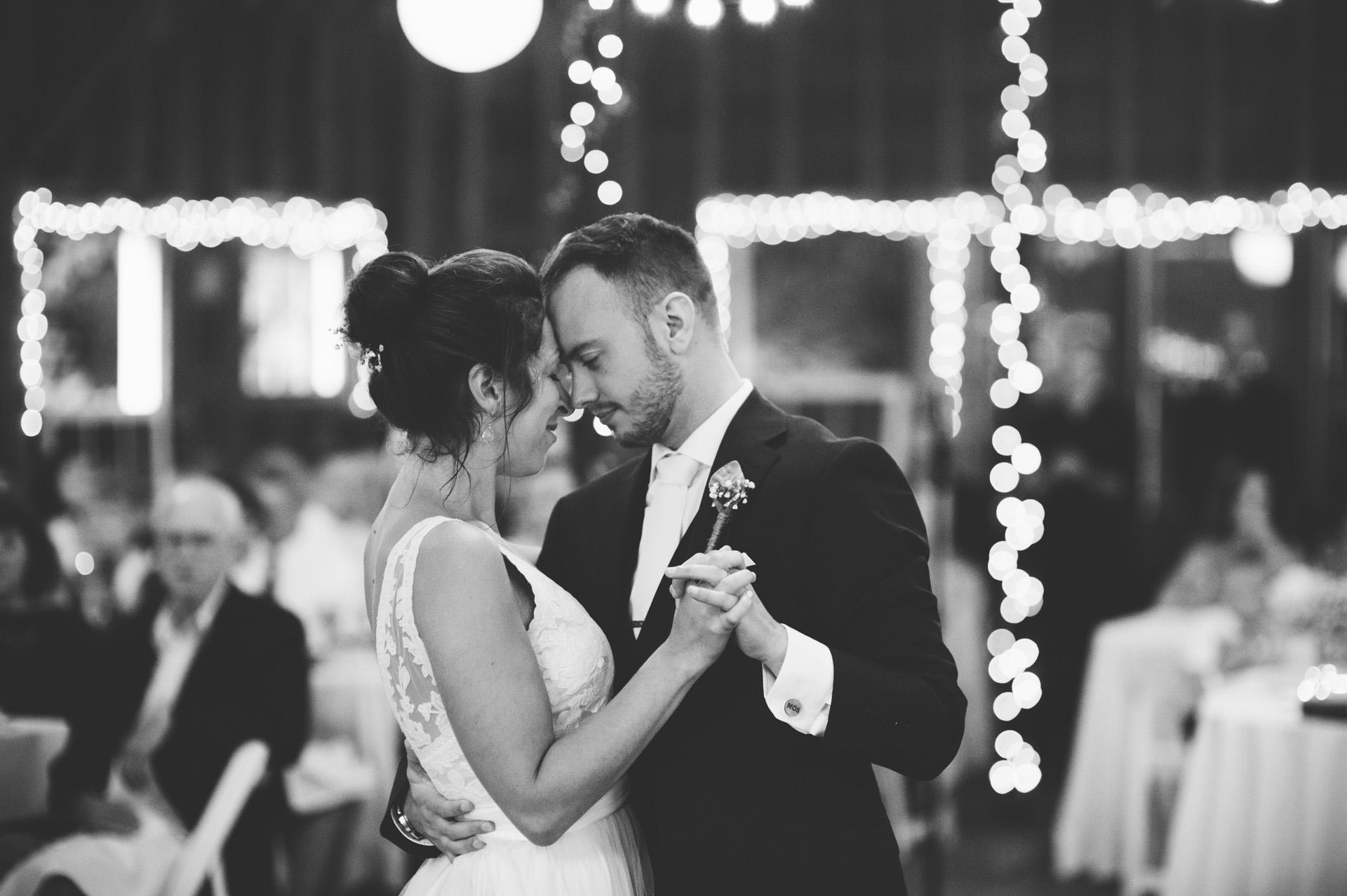 west-mountain-inn-wedding-photographer-60