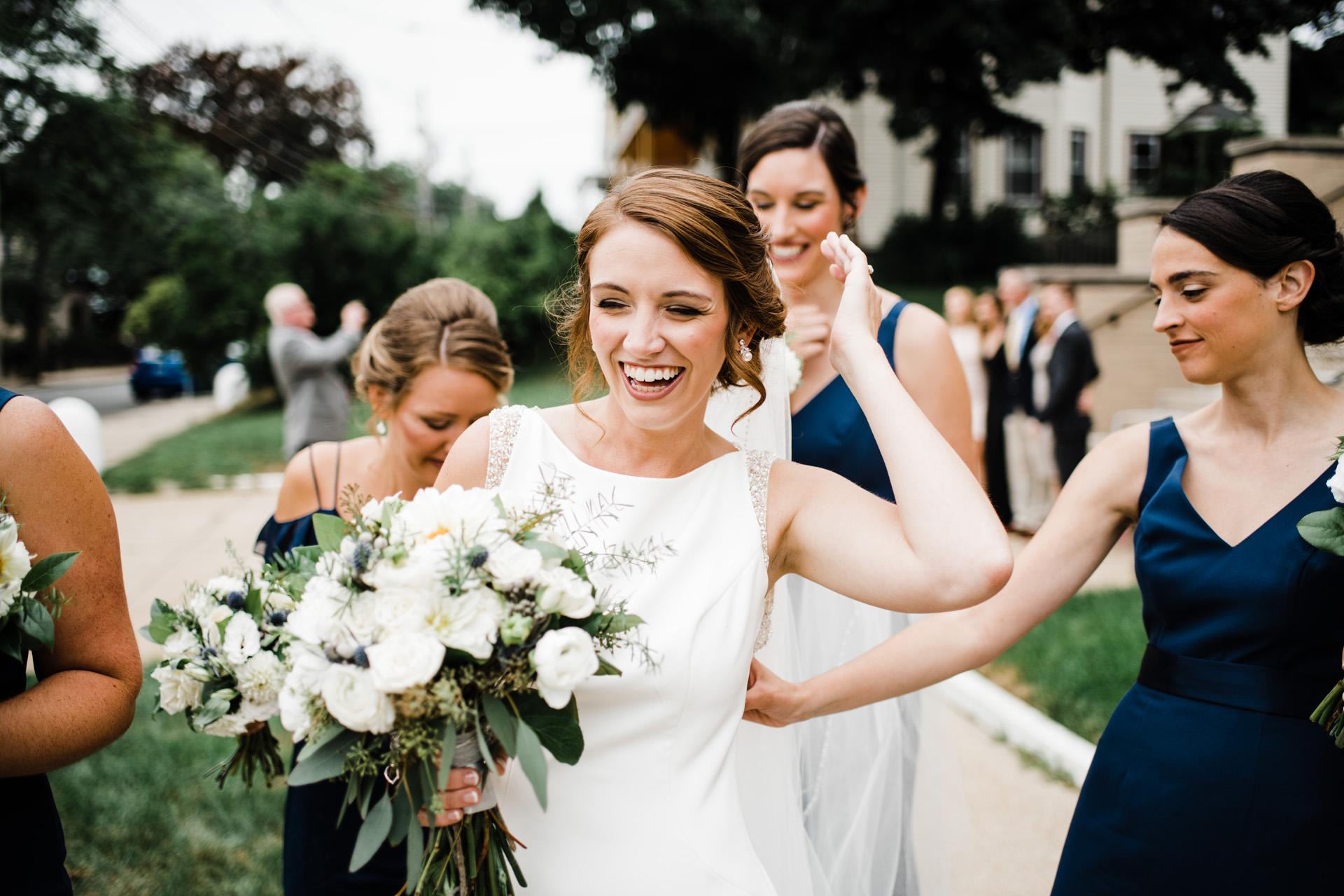 commonwealth-cambridge-restaurant-wedding-22