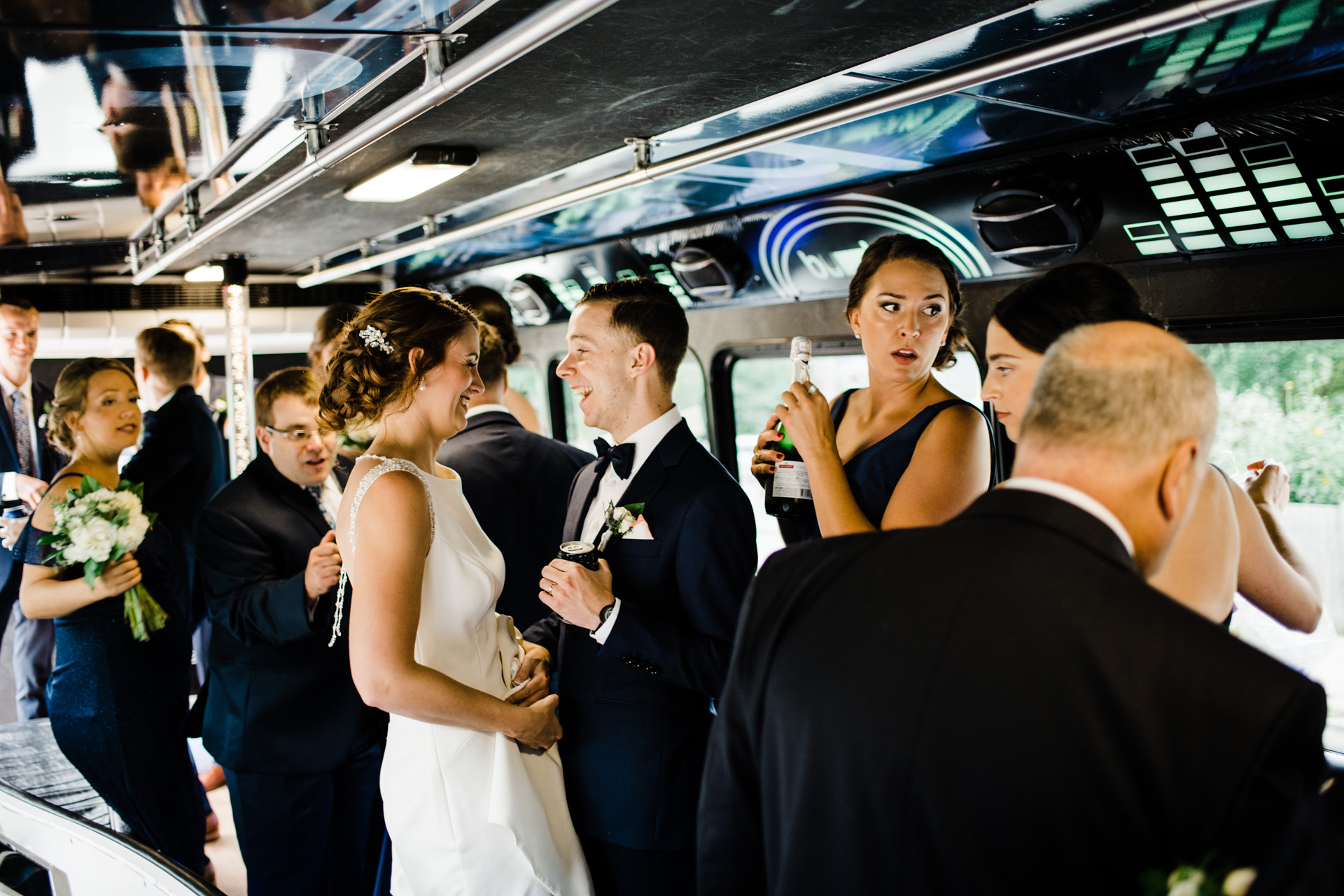 commonwealth-cambridge-restaurant-wedding-23