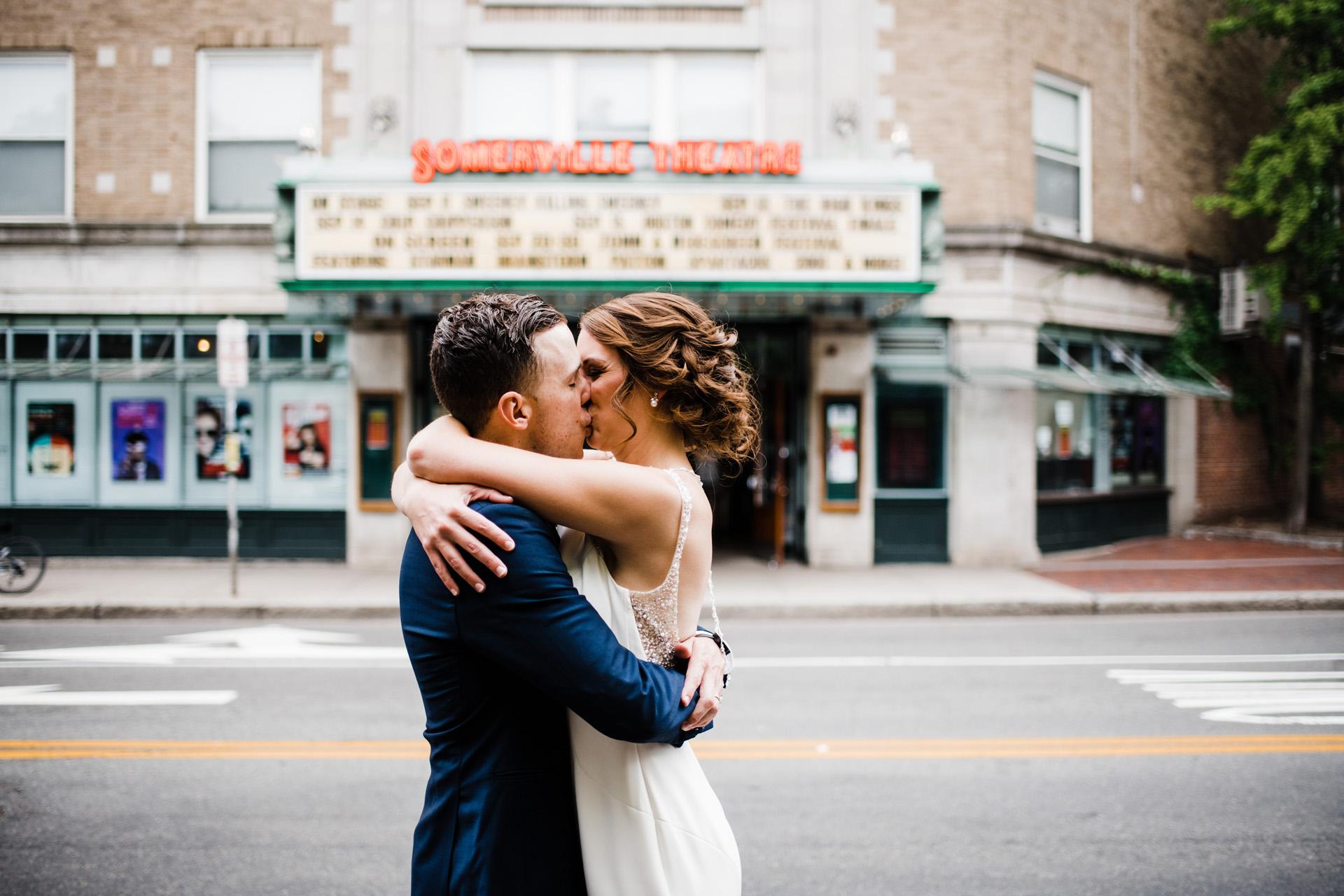 commonwealth-cambridge-restaurant-wedding-27