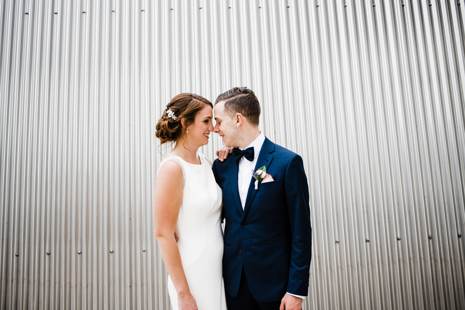 commonwealth-cambridge-restaurant-wedding-30