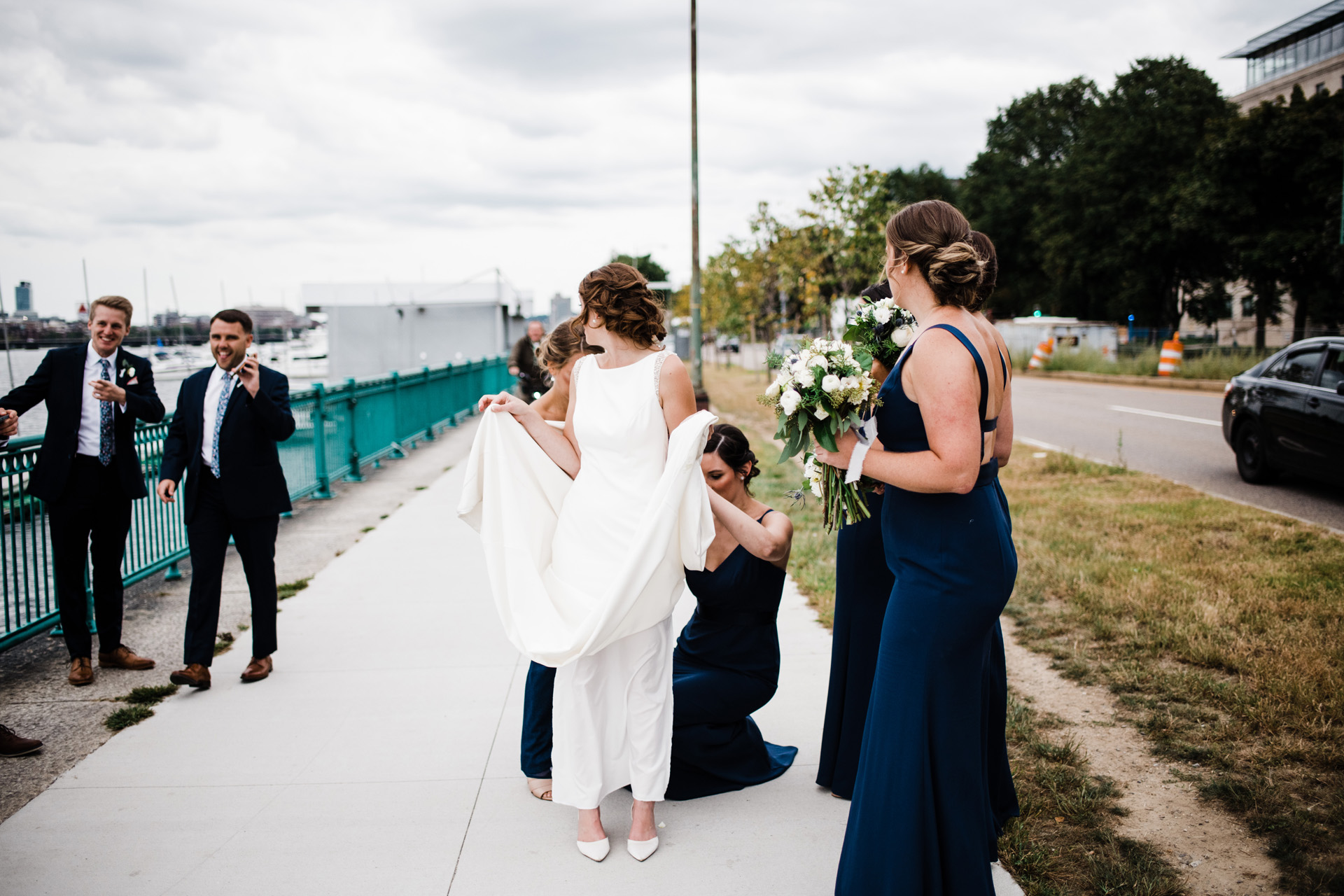 commonwealth-cambridge-restaurant-wedding-40