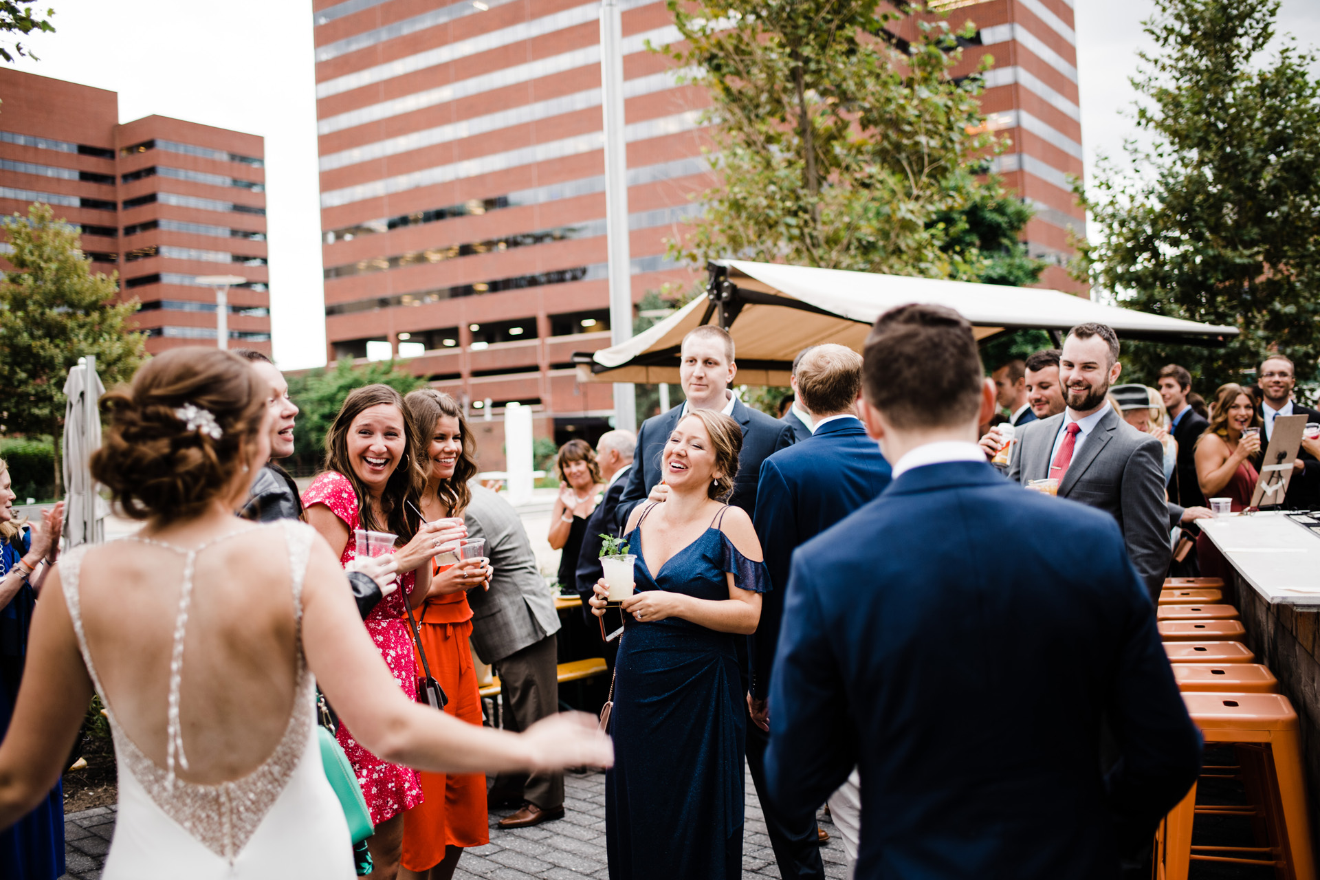 commonwealth-cambridge-restaurant-wedding-44
