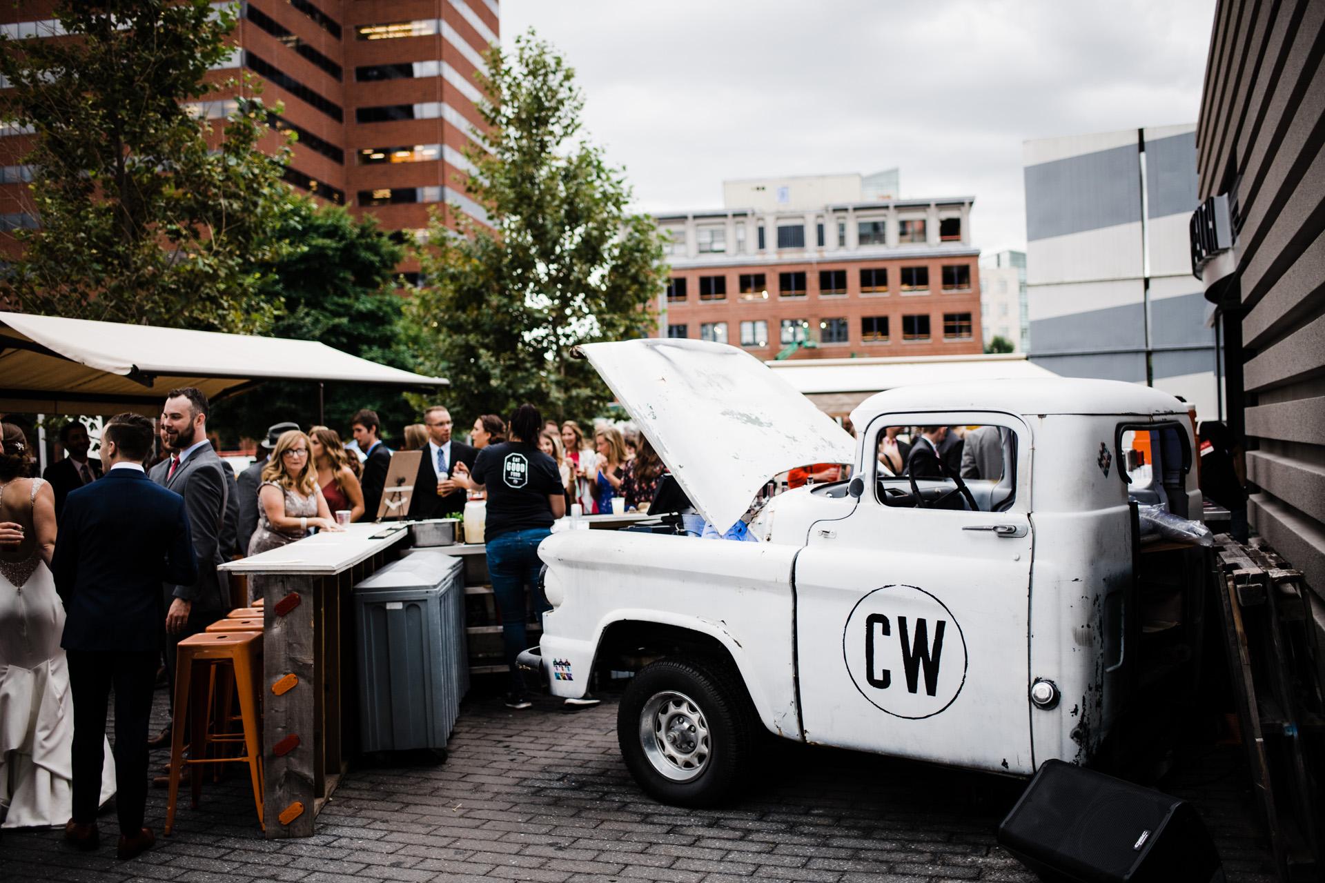 commonwealth-cambridge-restaurant-wedding-45