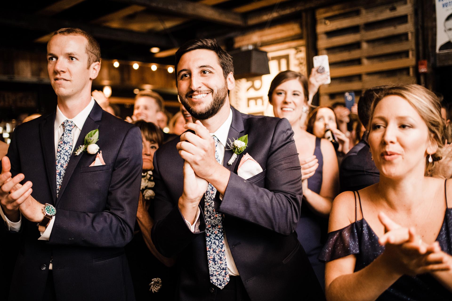 commonwealth-cambridge-restaurant-wedding-46