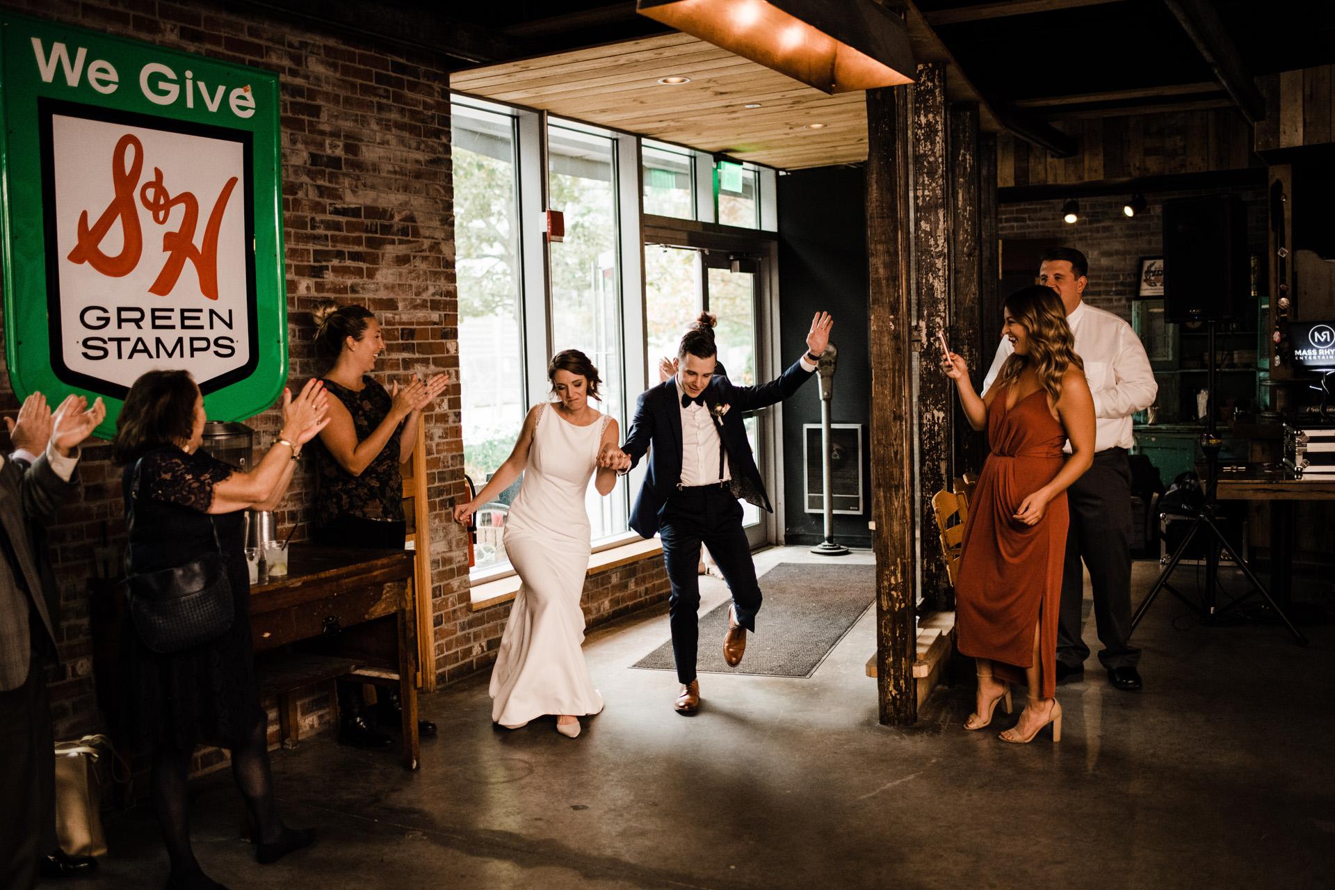 commonwealth-cambridge-restaurant-wedding-47