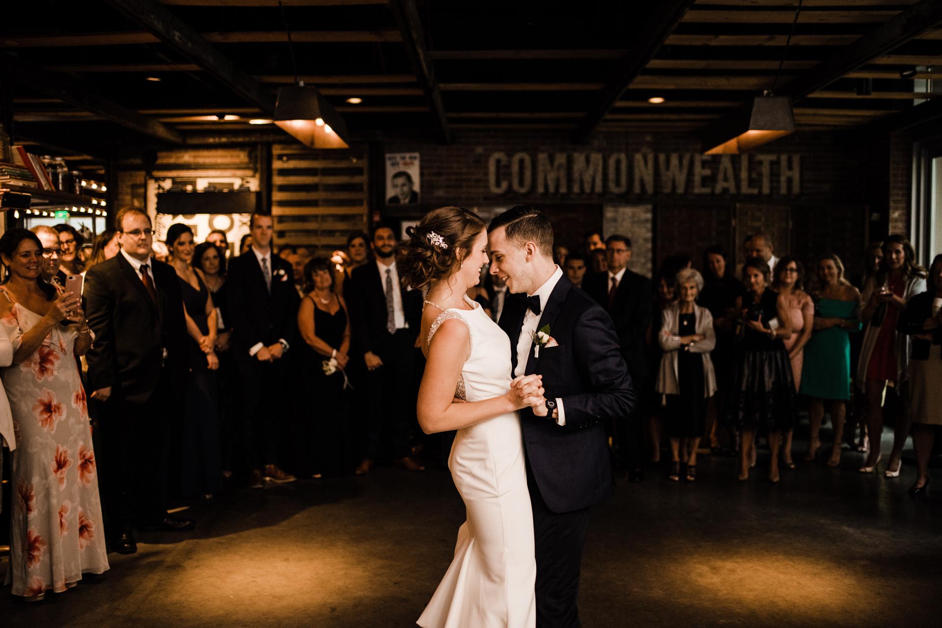 commonwealth-cambridge-restaurant-wedding-48
