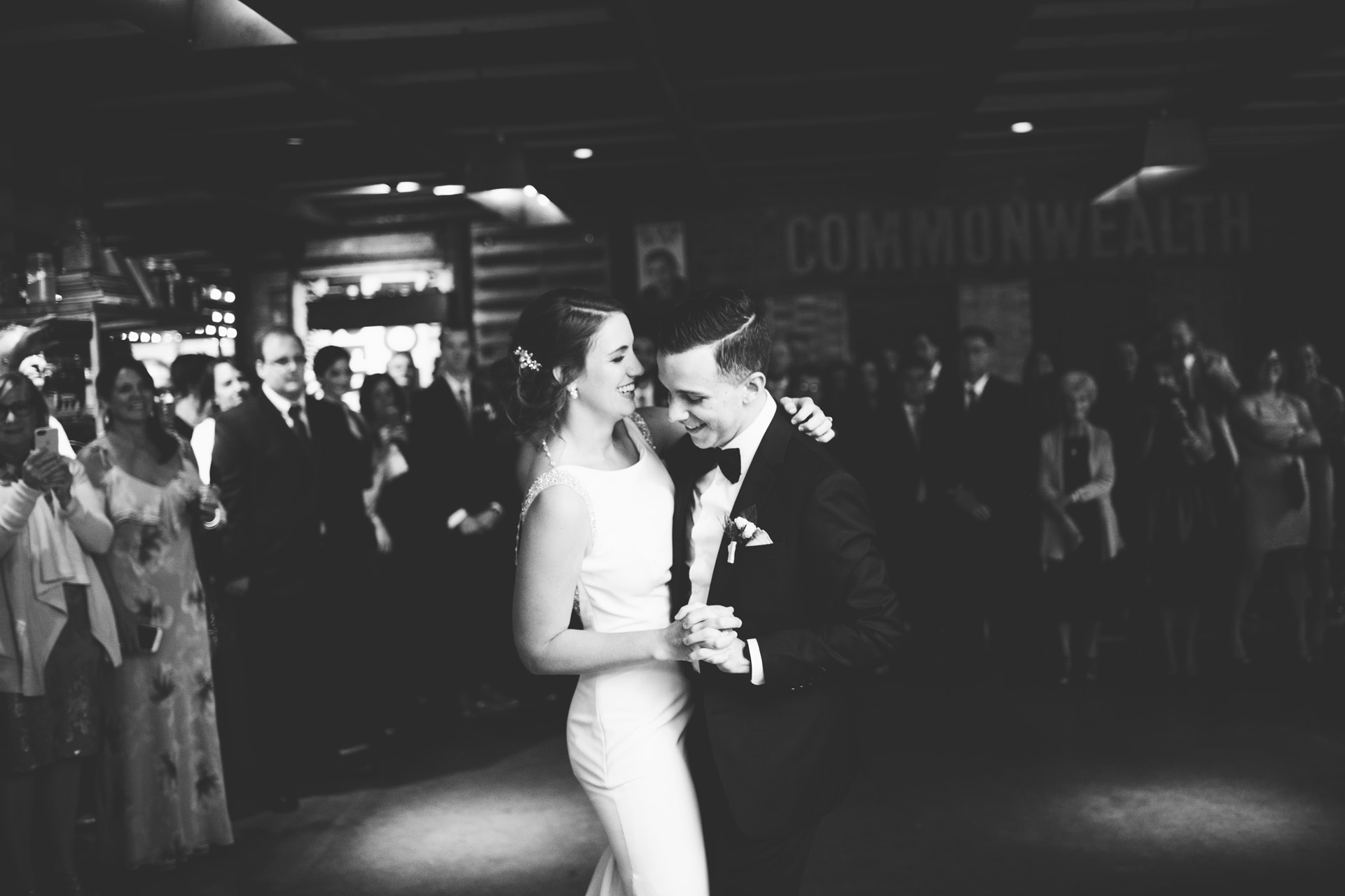 commonwealth-cambridge-restaurant-wedding-49