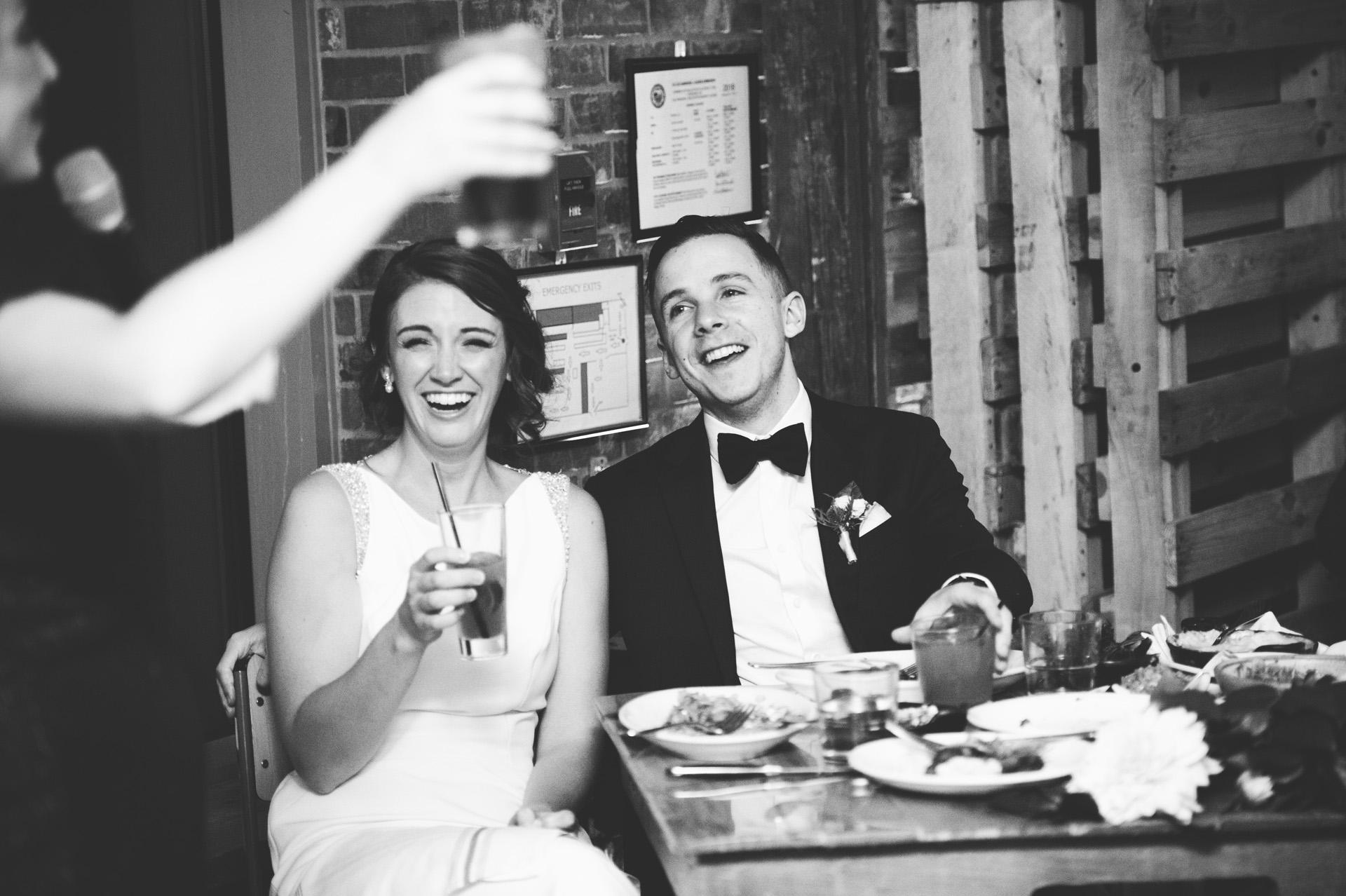 commonwealth-cambridge-restaurant-wedding-51