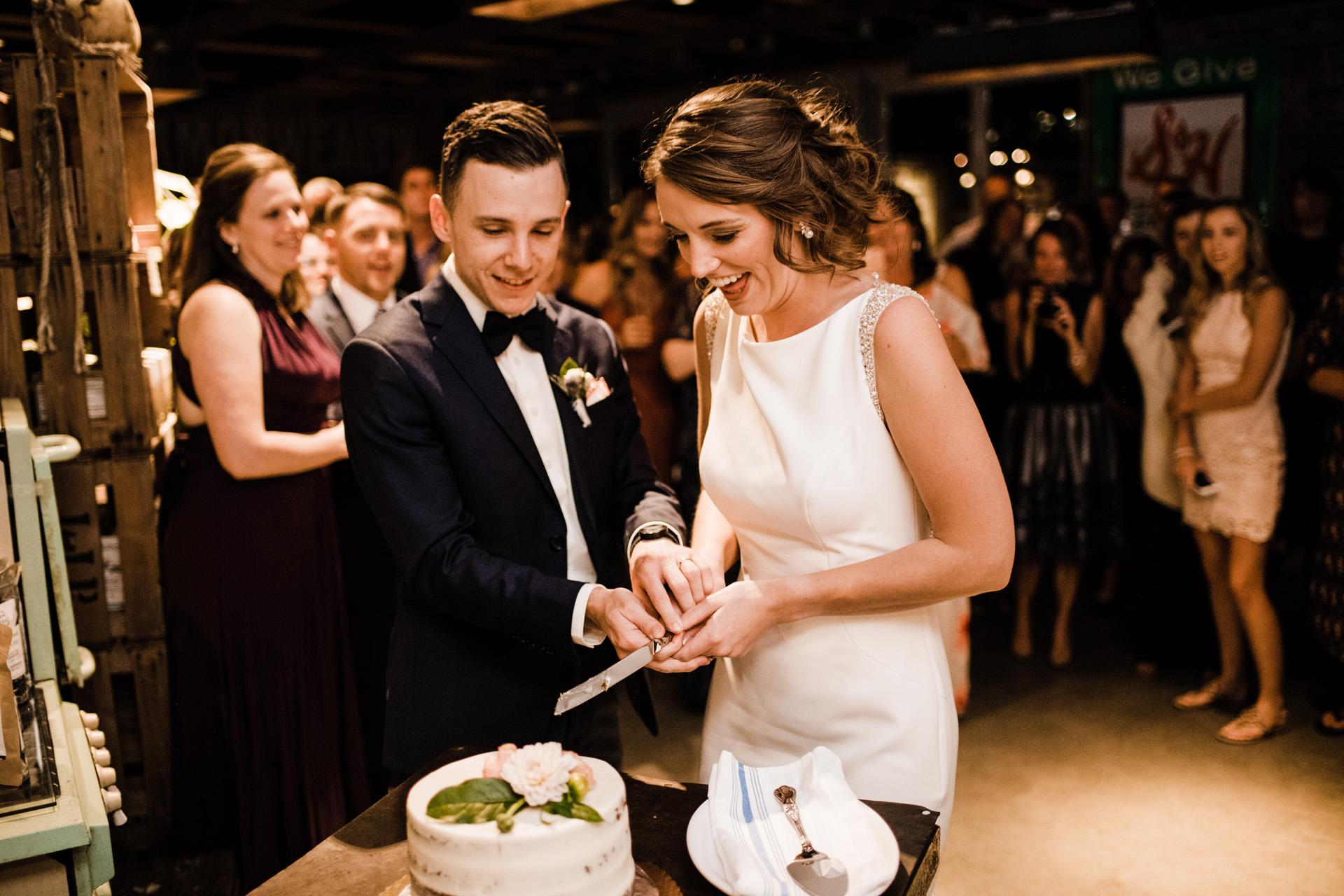 commonwealth-cambridge-restaurant-wedding-53