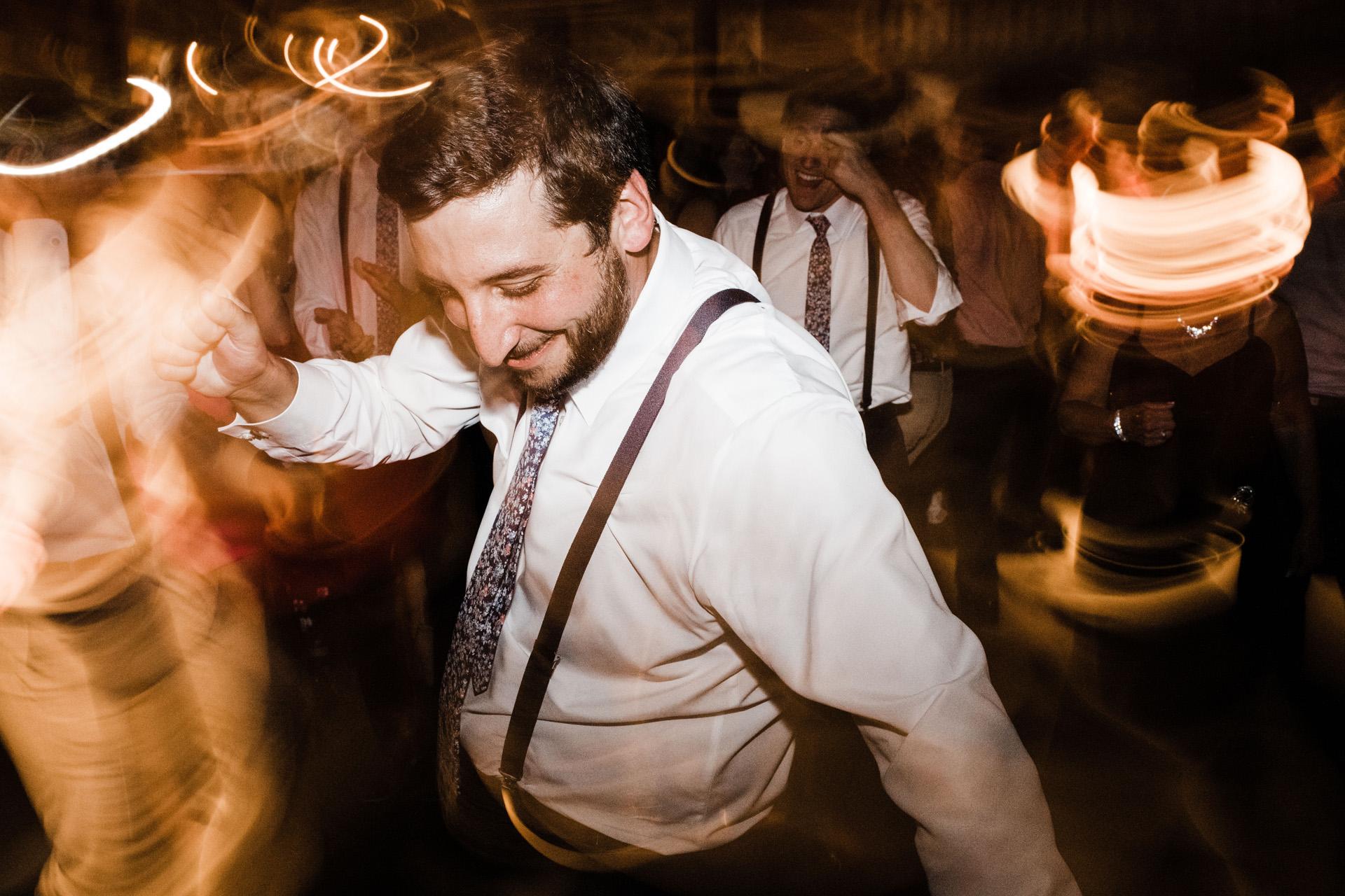 commonwealth-cambridge-restaurant-wedding-56