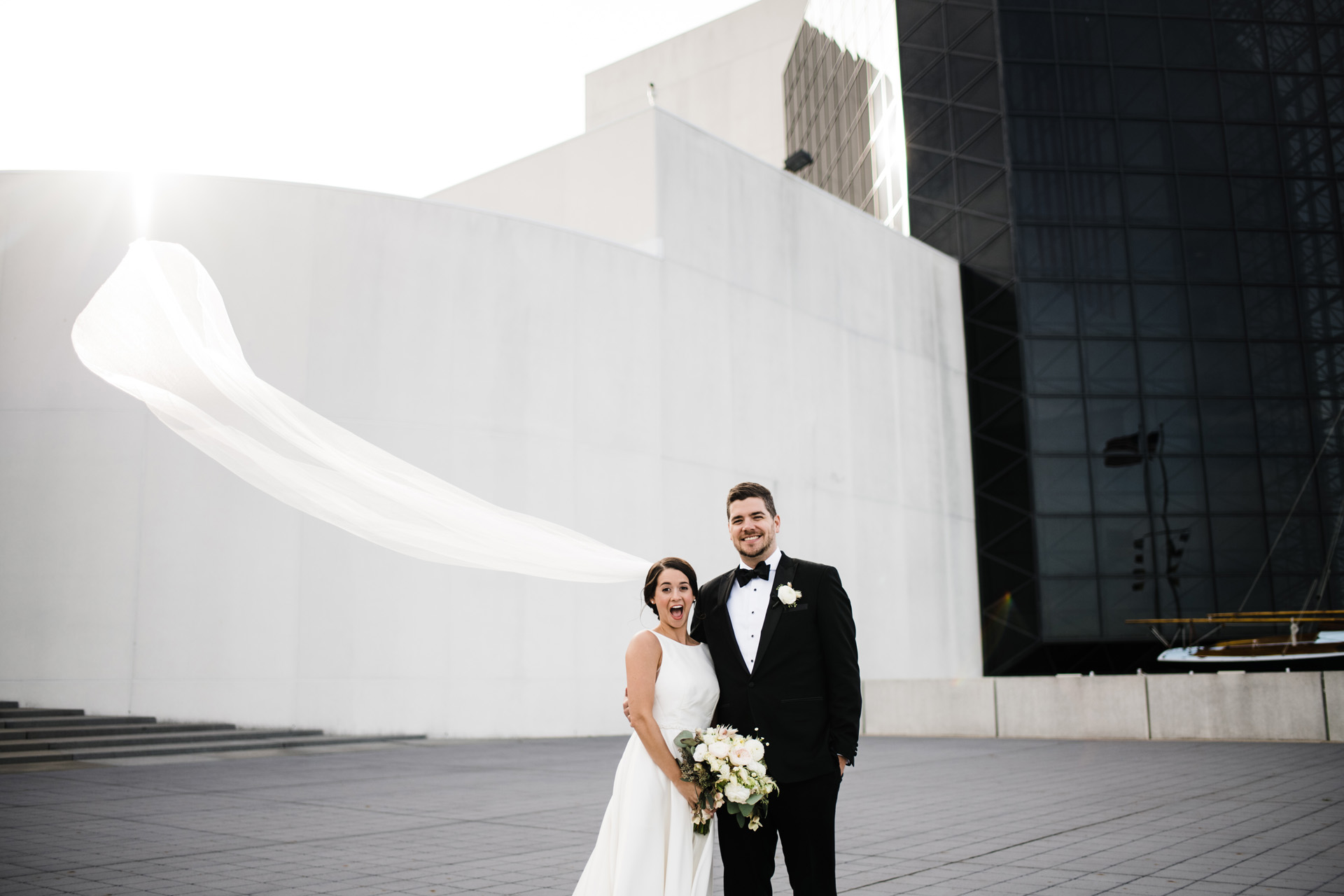 jfk-museum-wedding-photographer-30