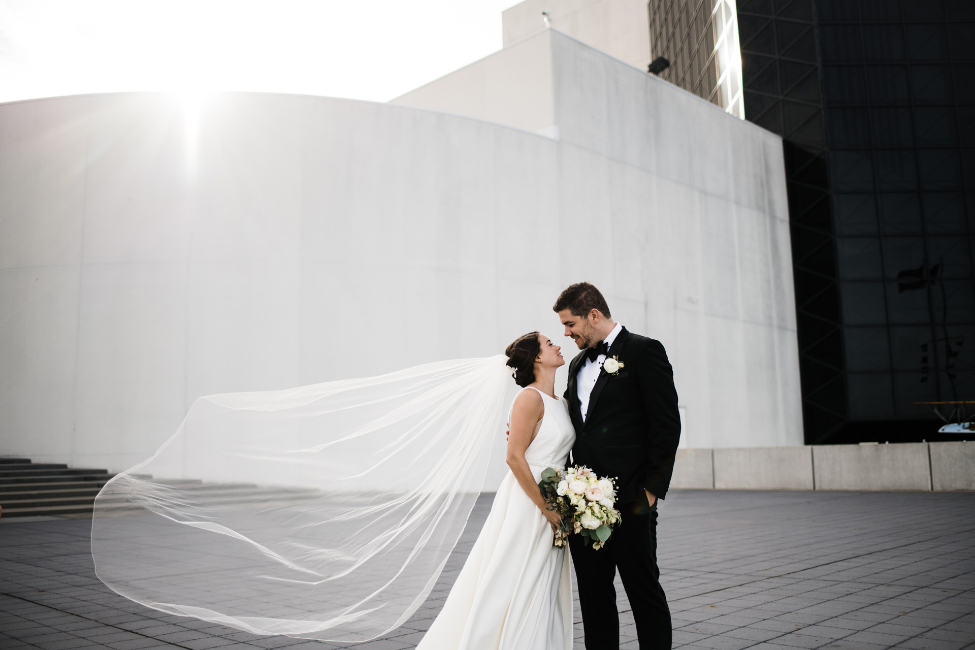 jfk-museum-wedding-photographer-31