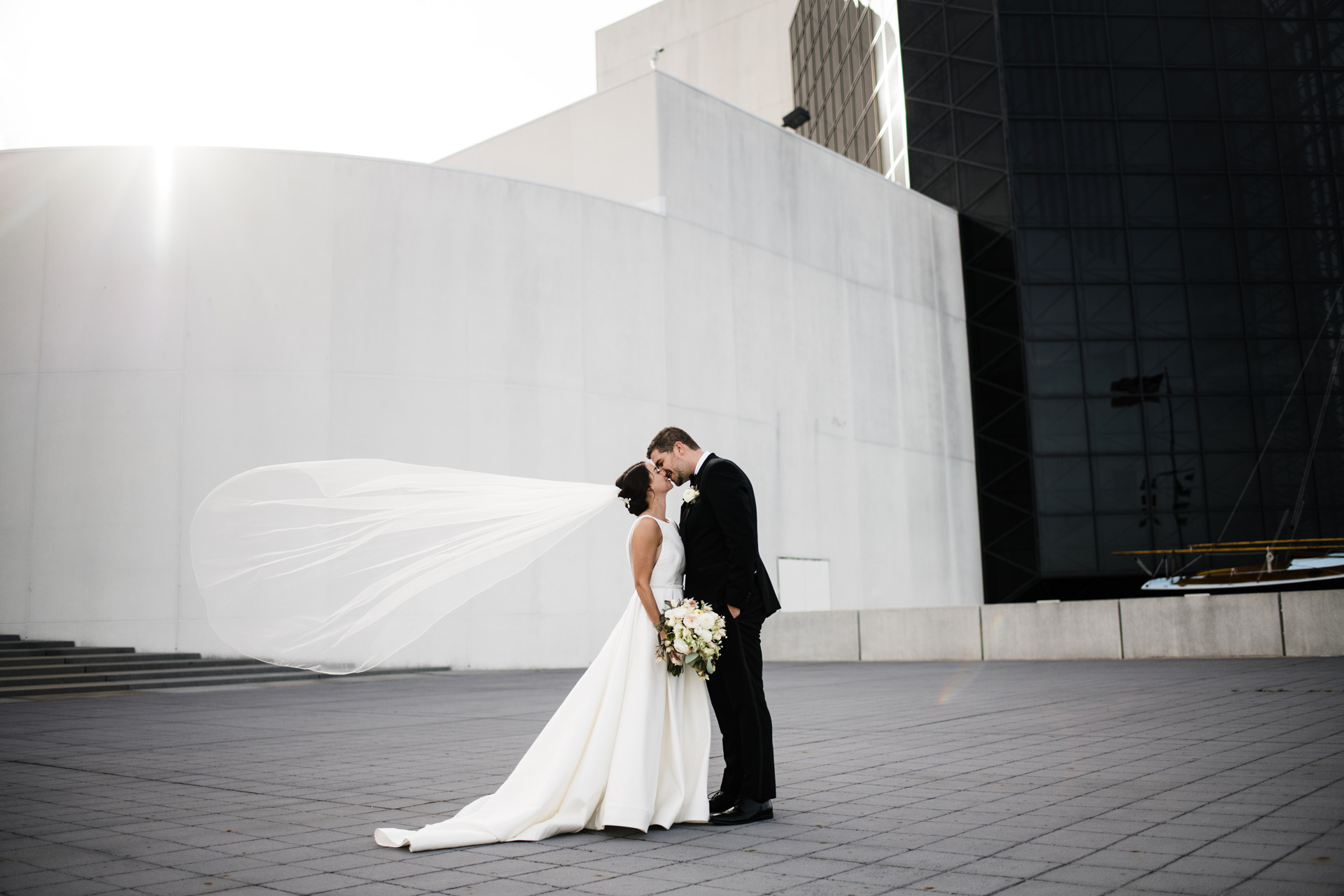 jfk-museum-wedding-photographer-32