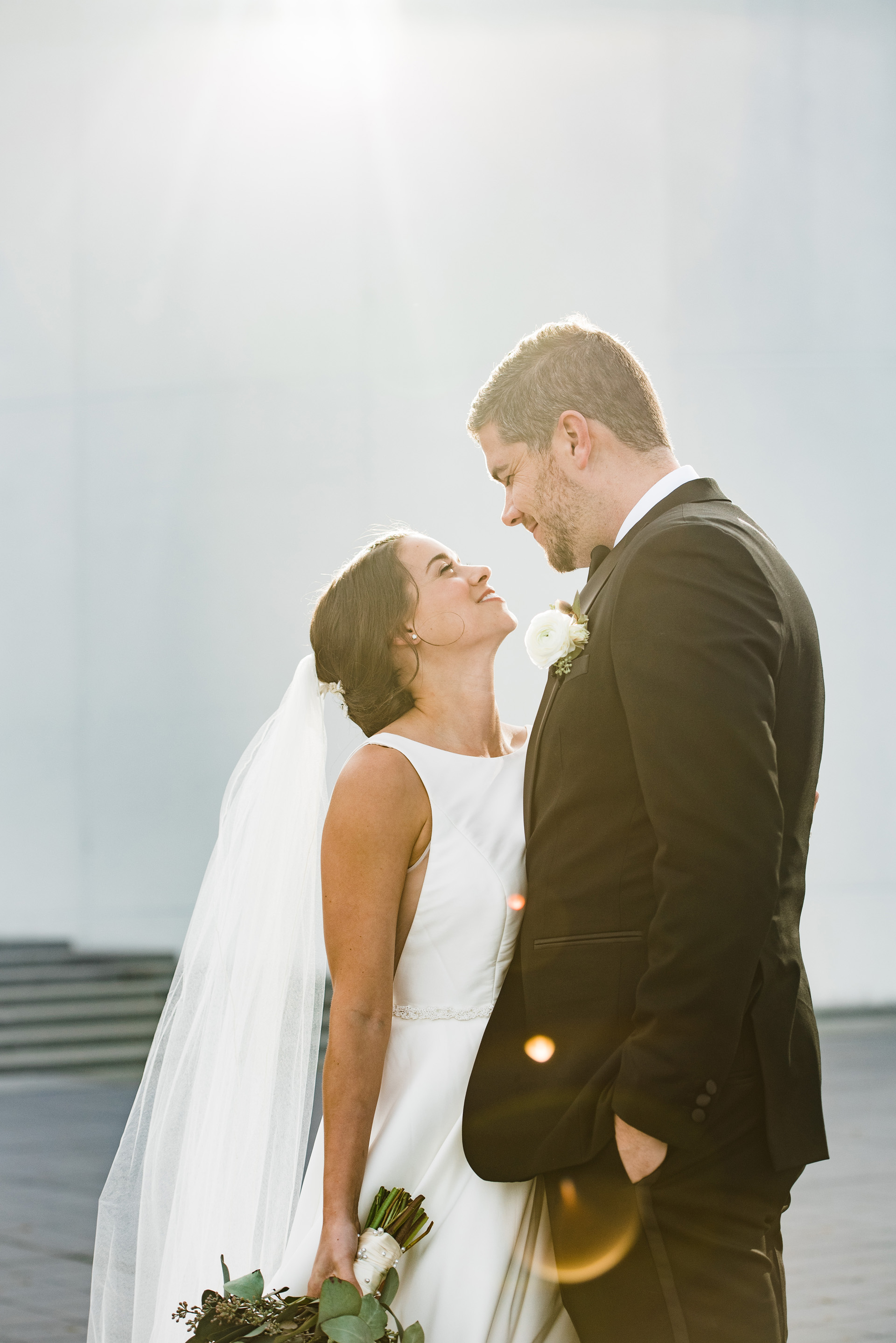jfk-museum-wedding-photographer-33