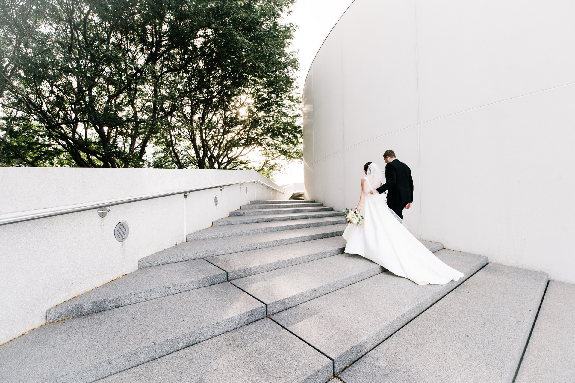 jfk-museum-wedding-photographer-36