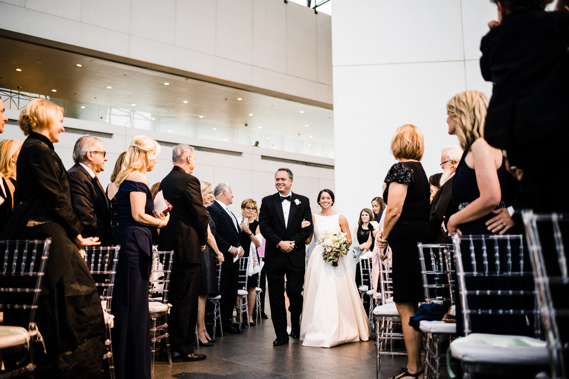 jfk-museum-wedding-photographer-46