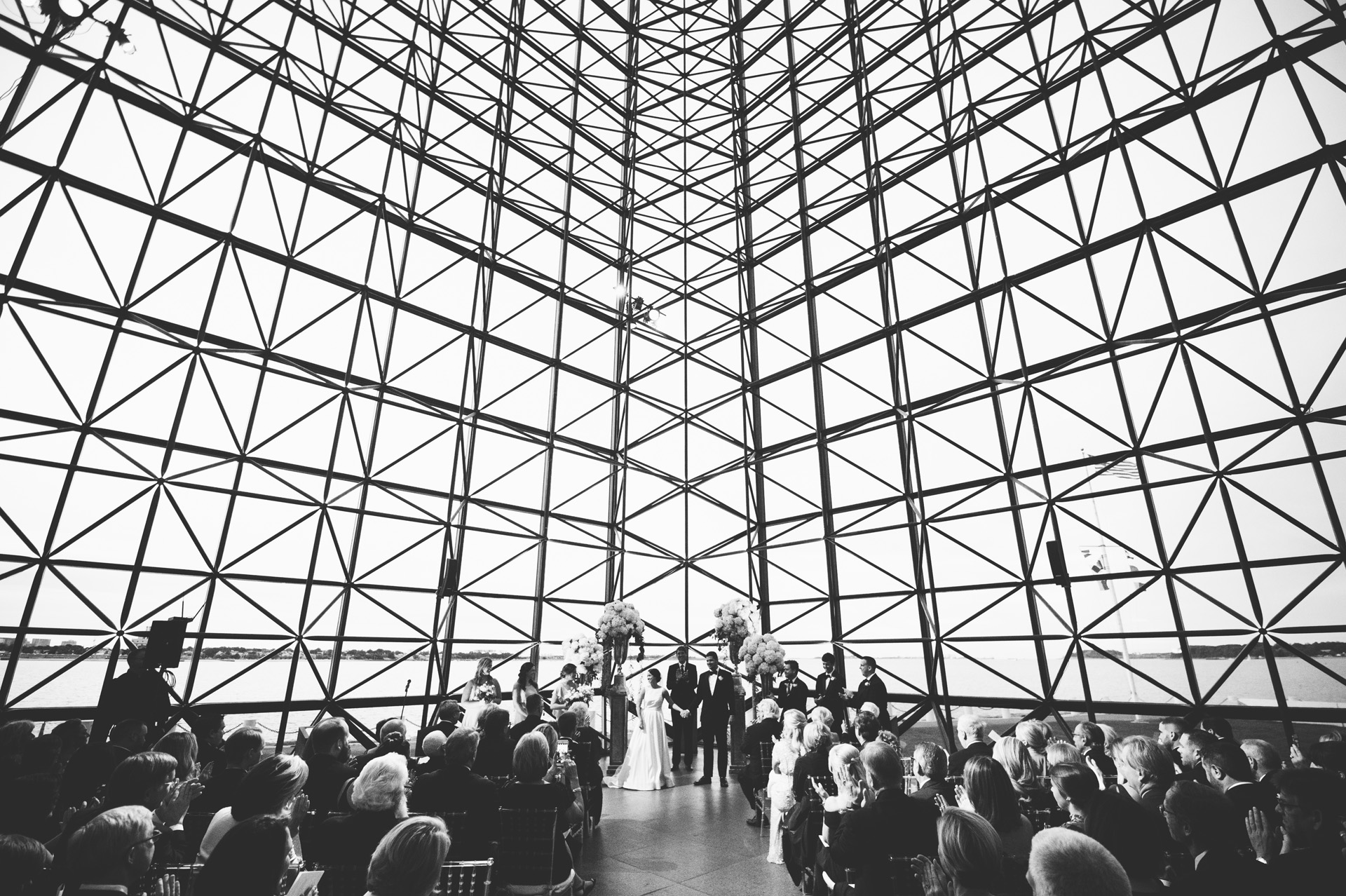 jfk-museum-wedding-photographer-51