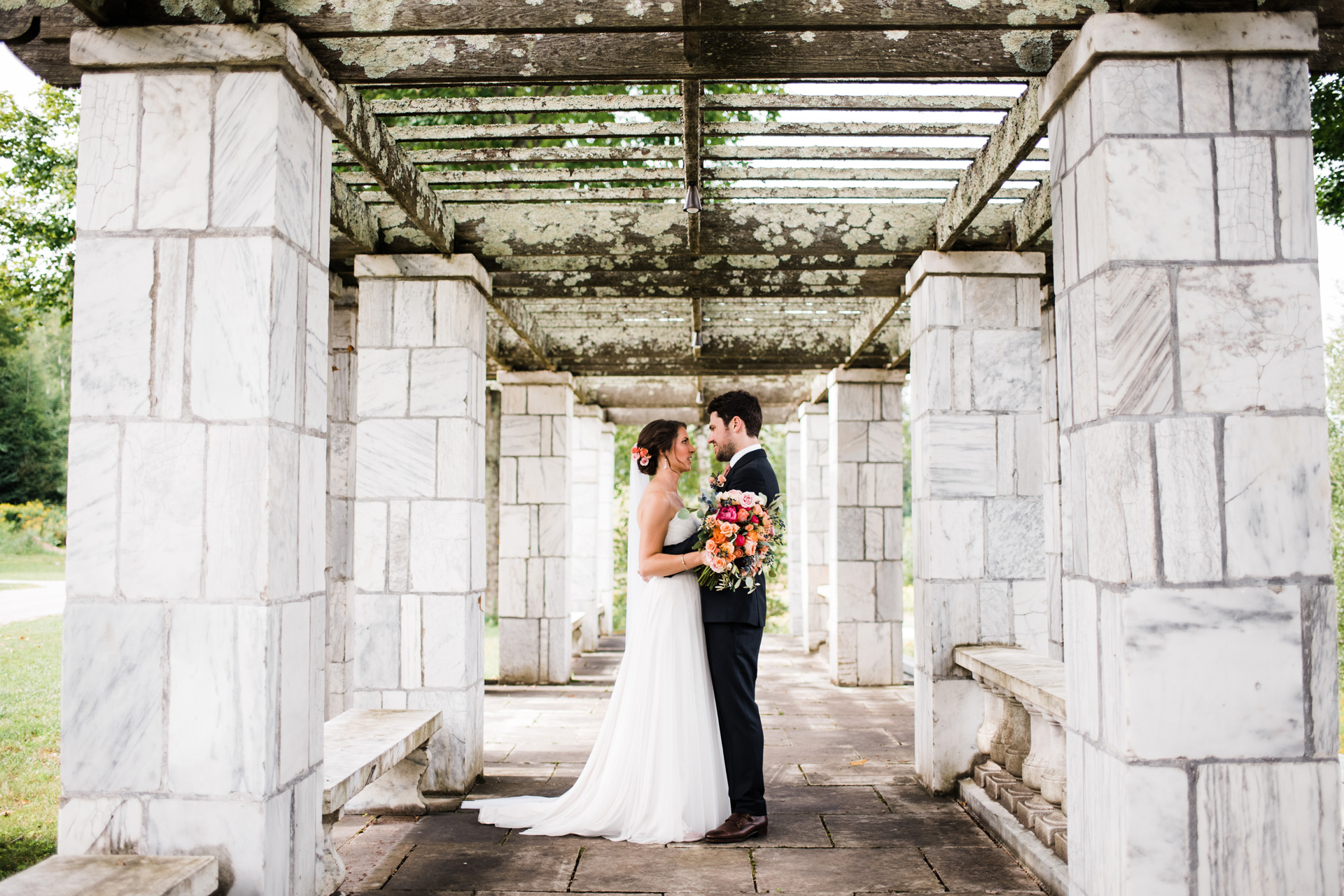 marble-house-project-vermont-wedding-17
