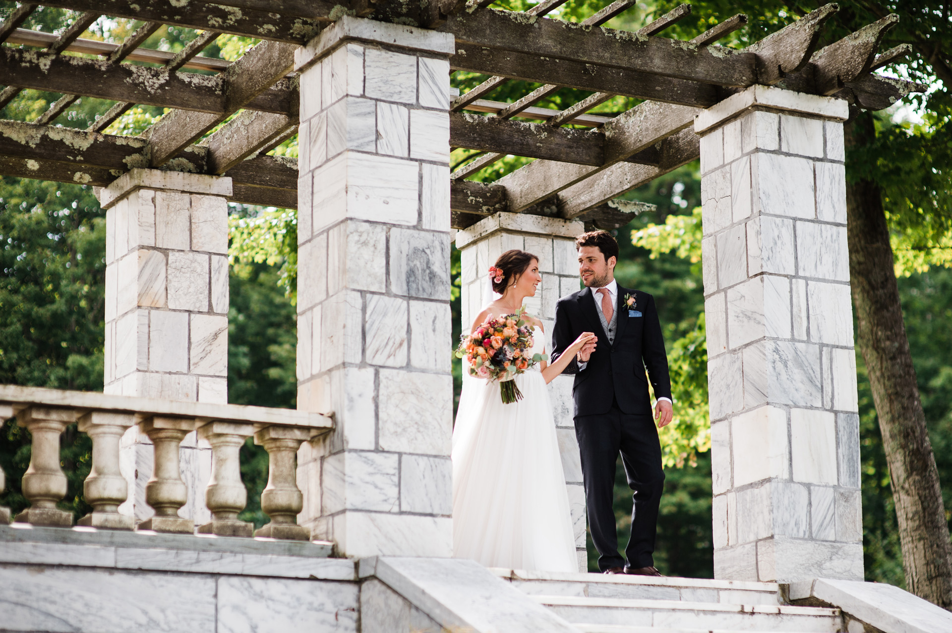 marble-house-project-vermont-wedding-18
