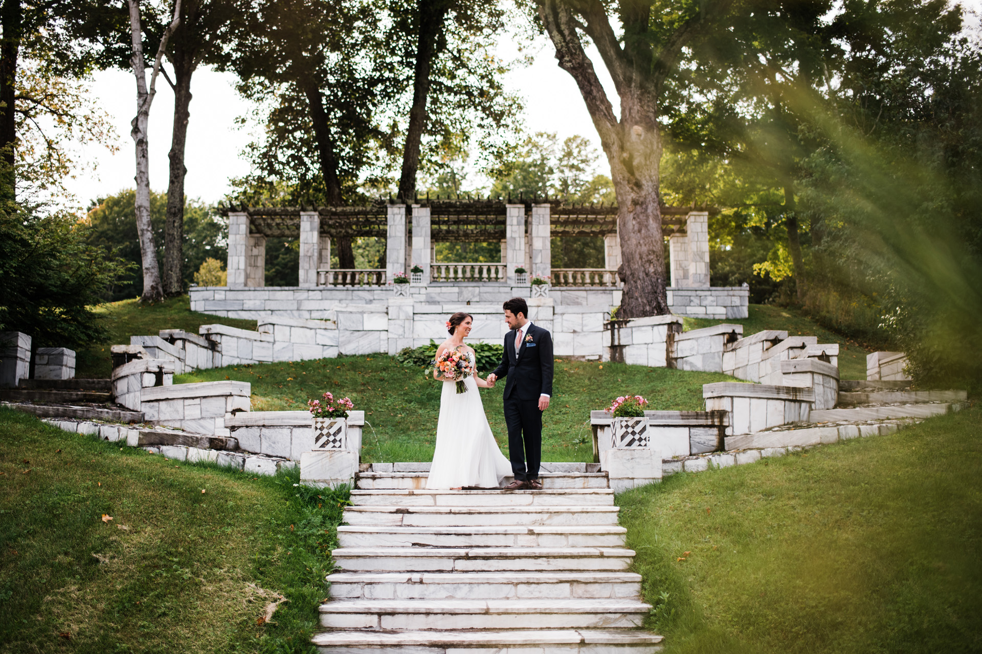 marble-house-project-vermont-wedding-21