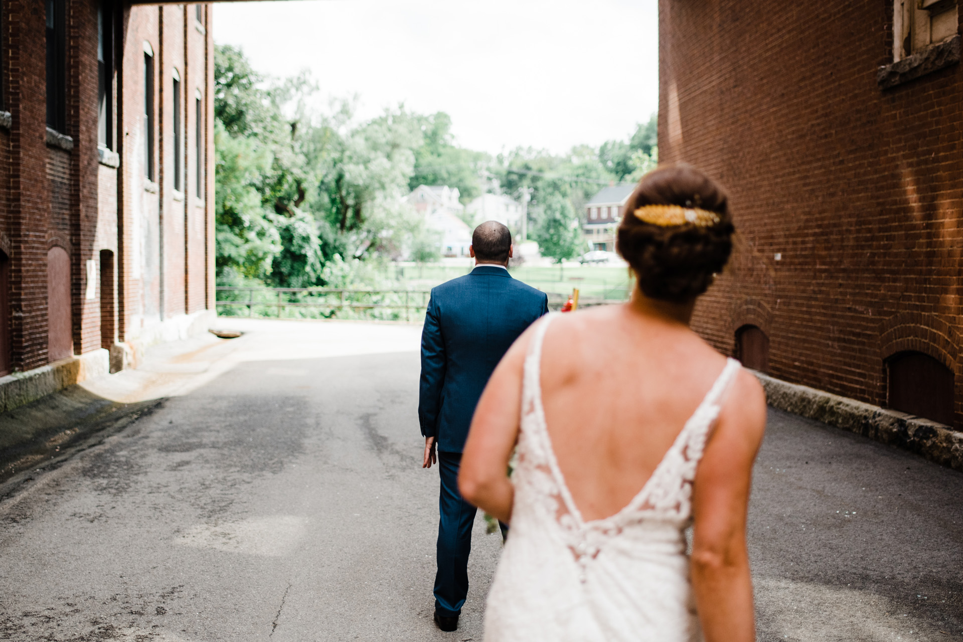 rivermill-new-hampshire-wedding-15